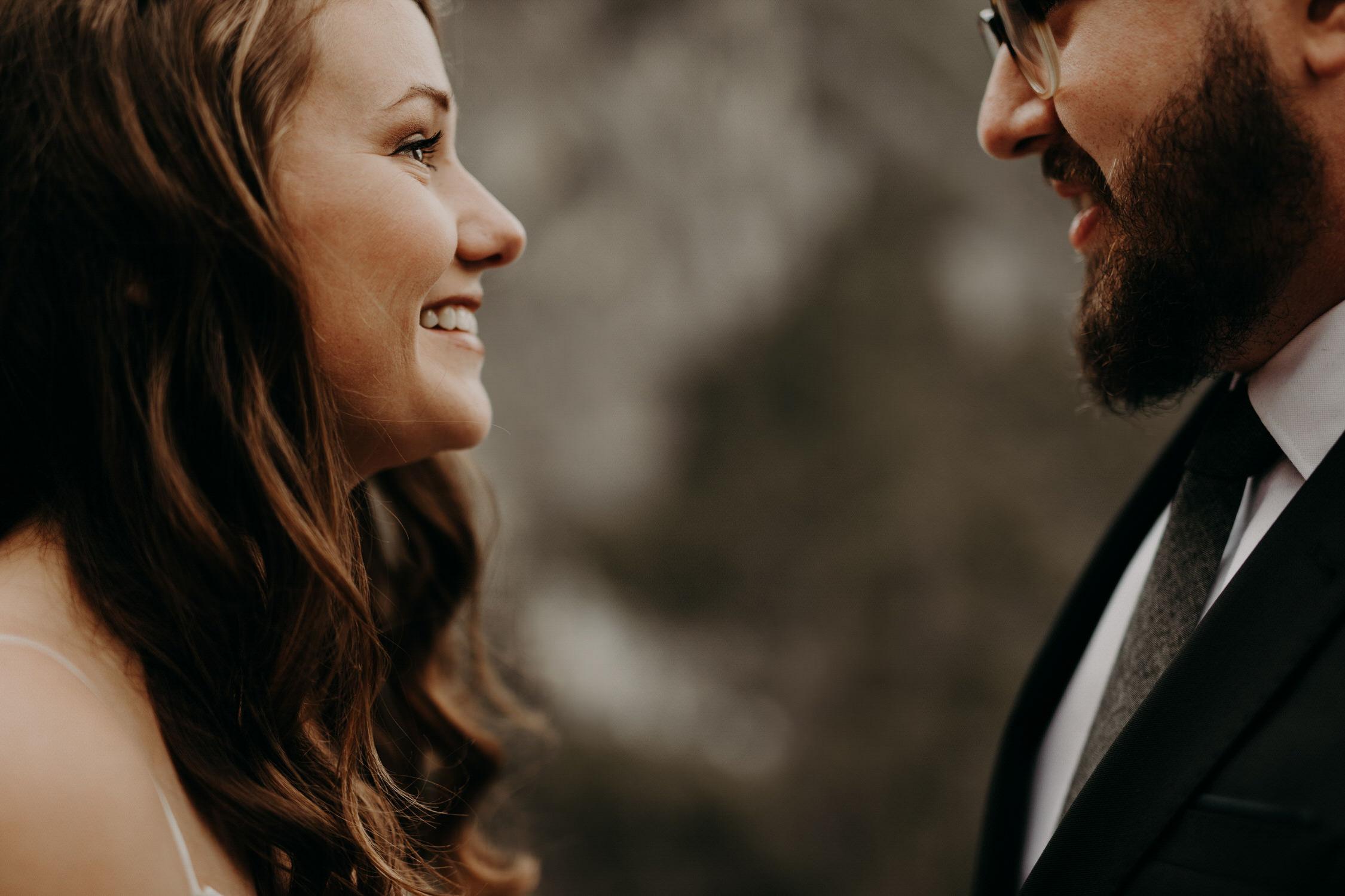 intimate-couple-elopement-yosemite-29.jpg