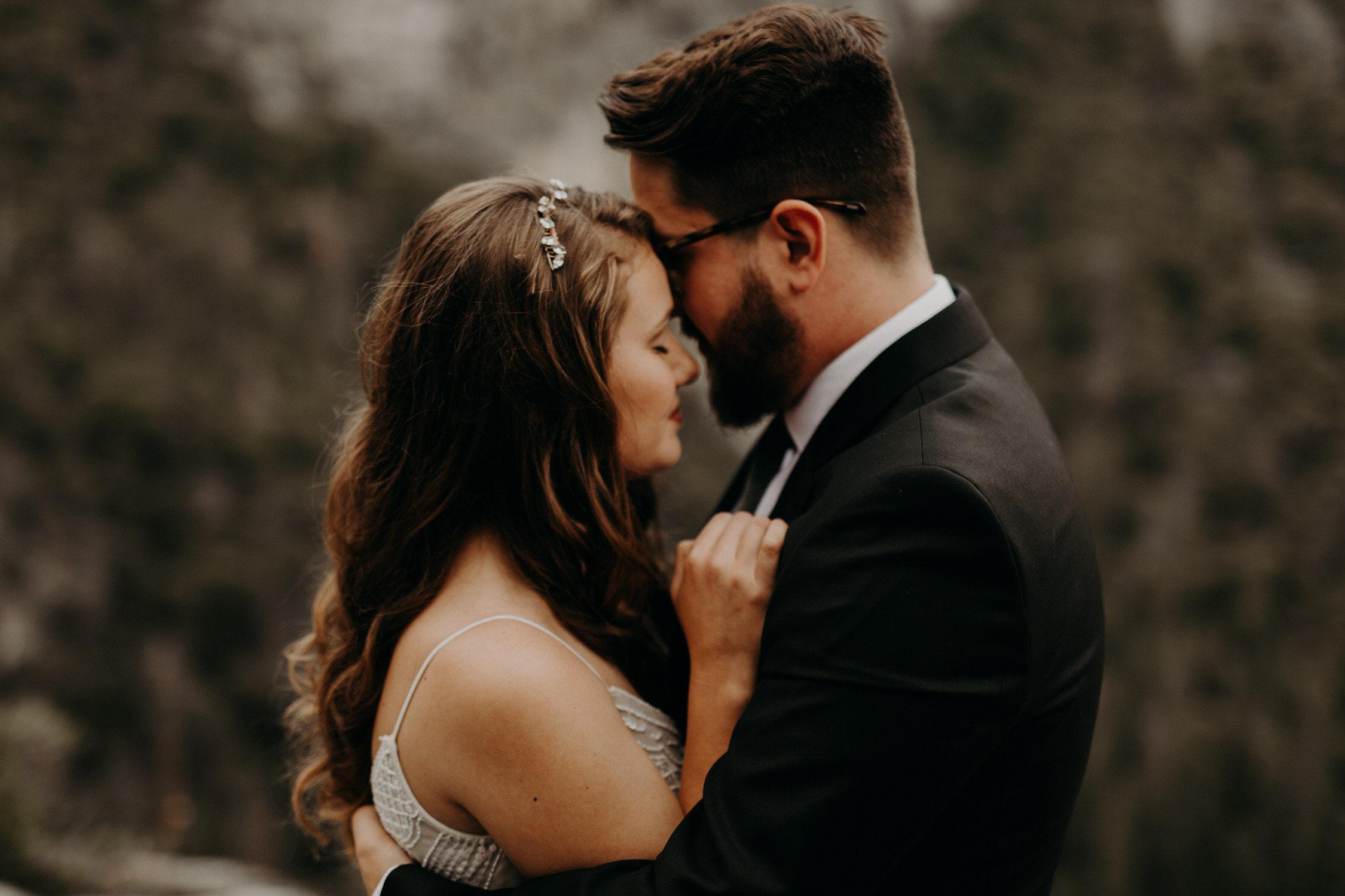 intimate-couple-elopement-yosemite-31.jpg