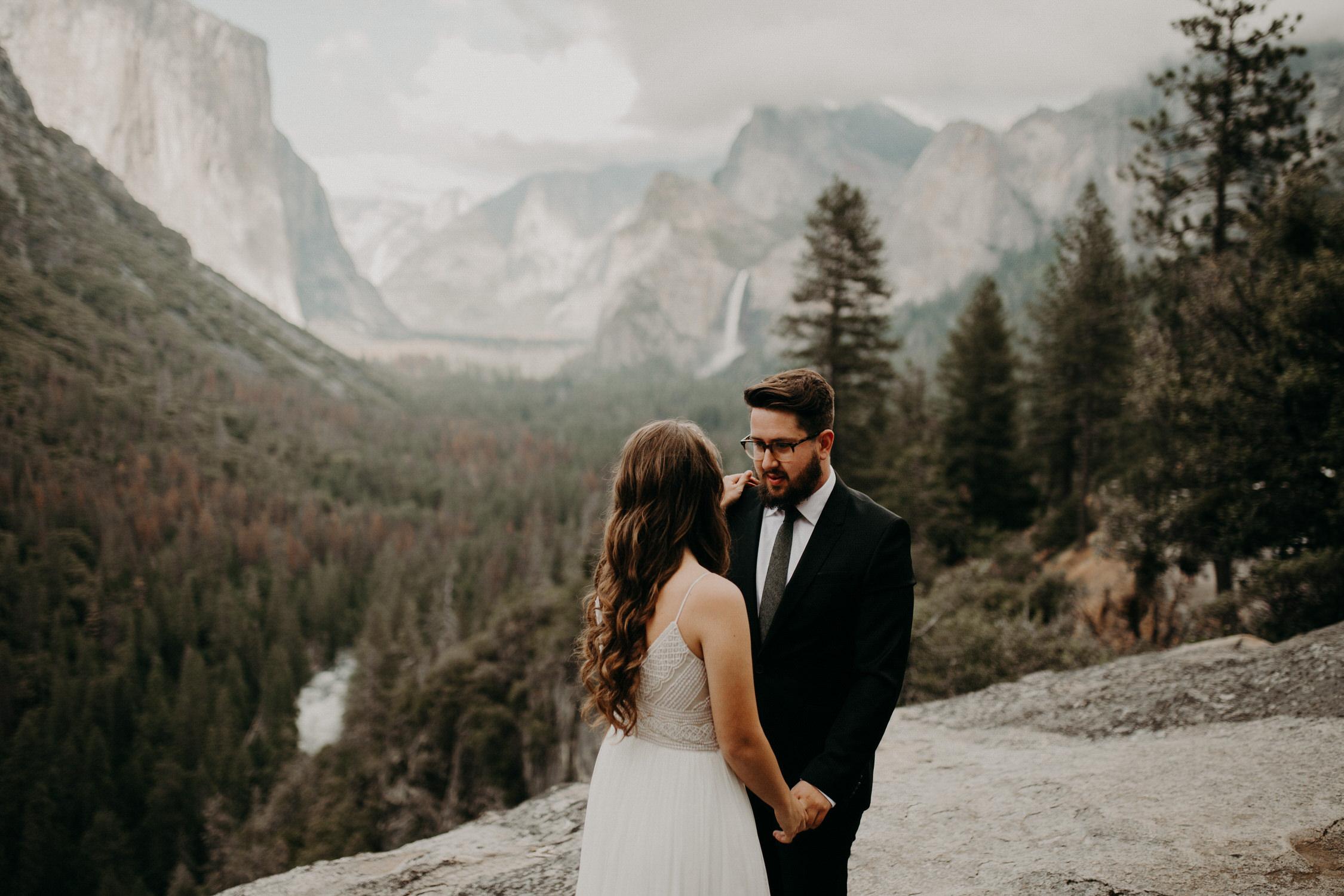 intimate-couple-elopement-yosemite-32.jpg