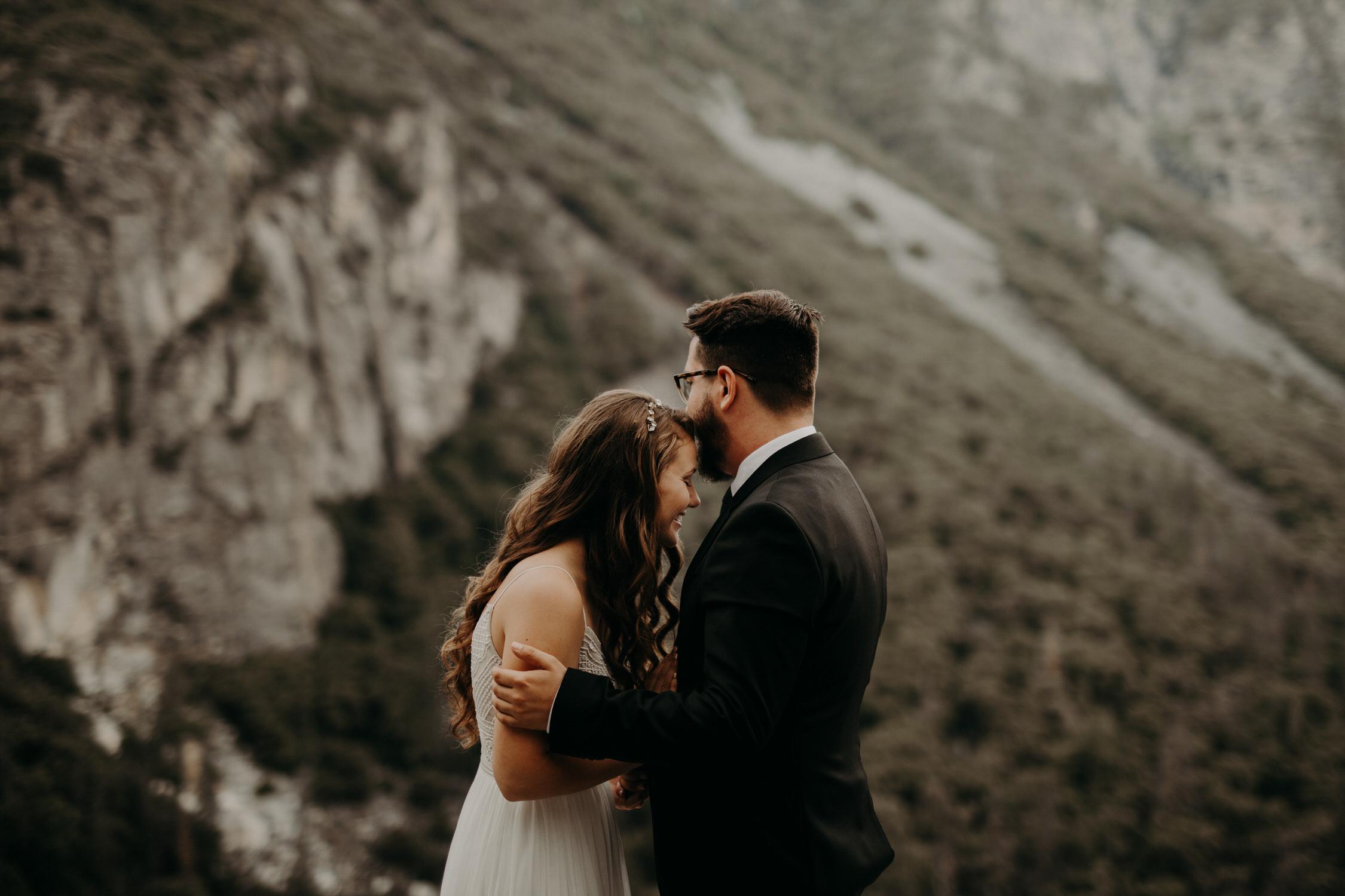 intimate-couple-elopement-yosemite-35.jpg