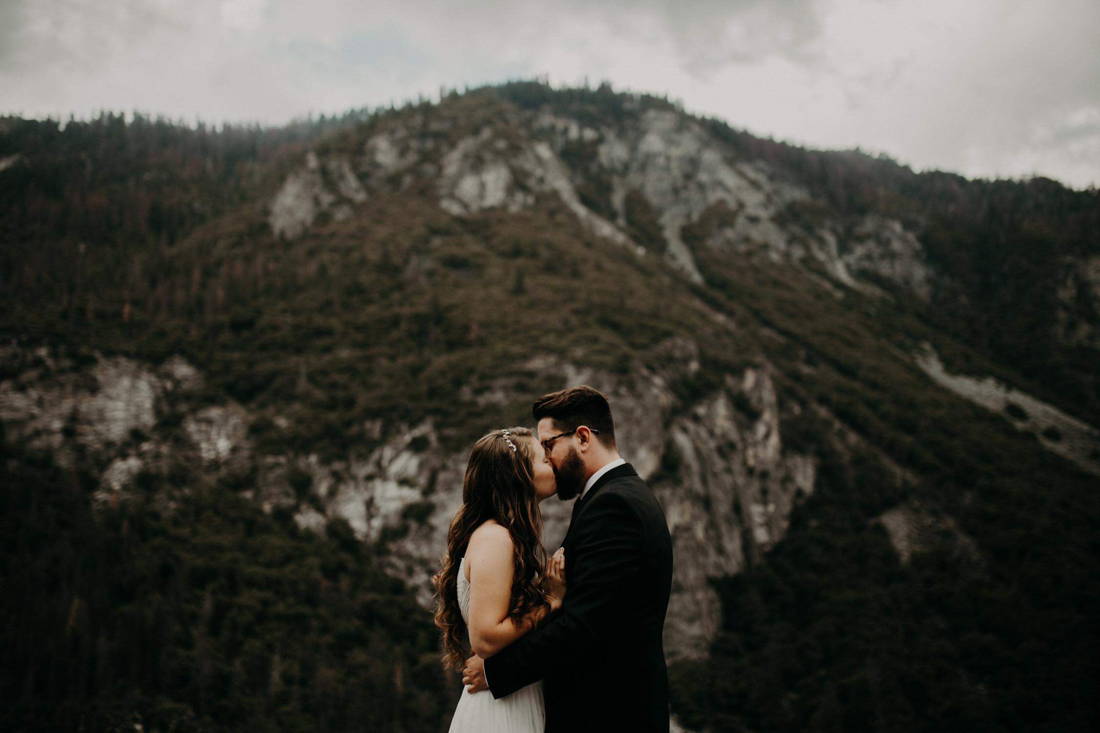 intimate-couple-elopement-yosemite-38.jpg