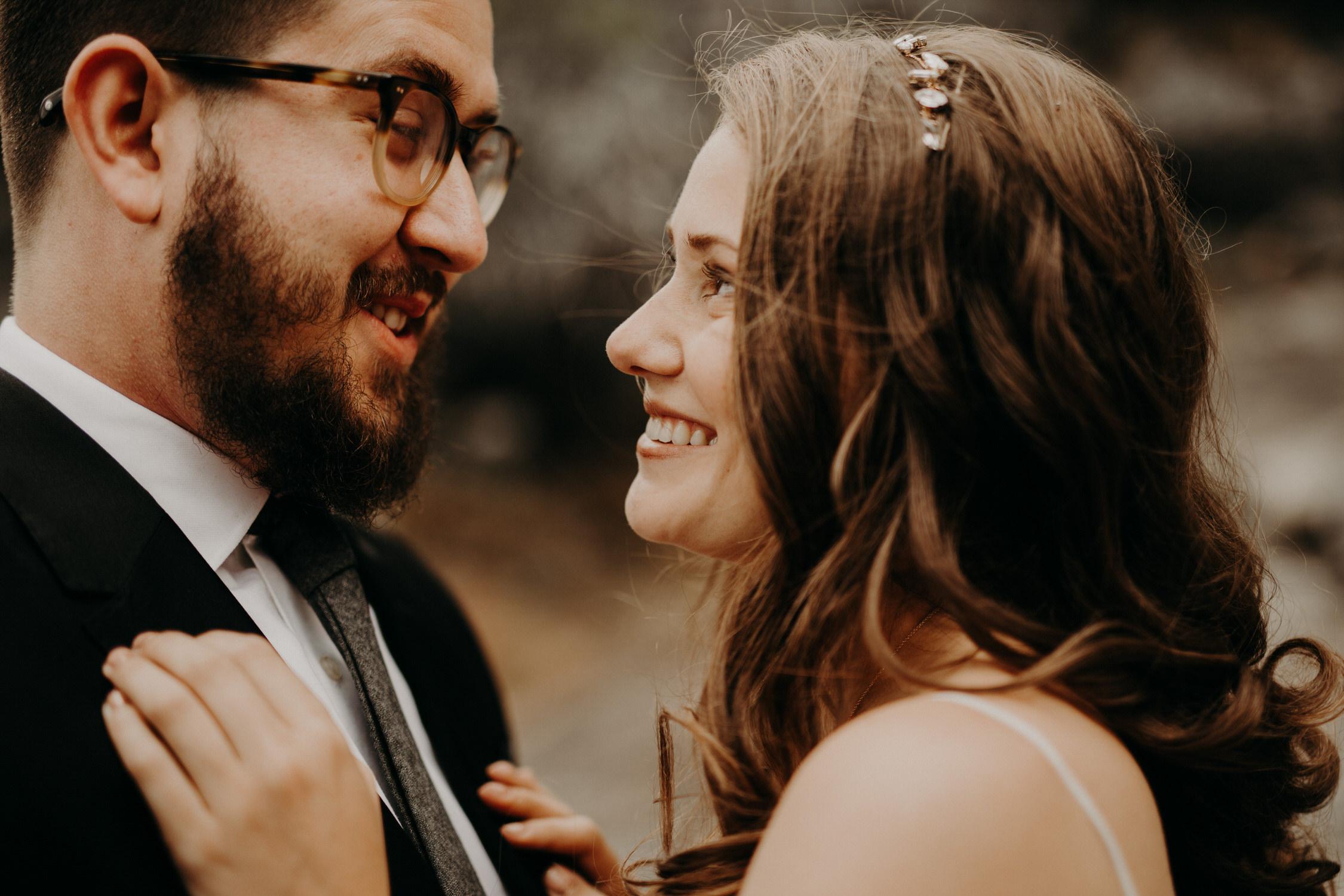 intimate-couple-elopement-yosemite-43.jpg