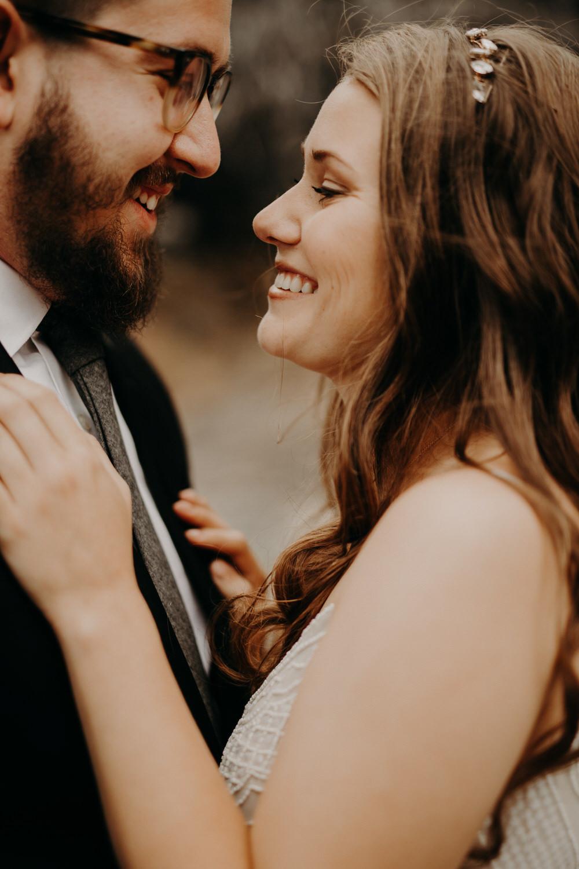 intimate-couple-elopement-yosemite-45.jpg