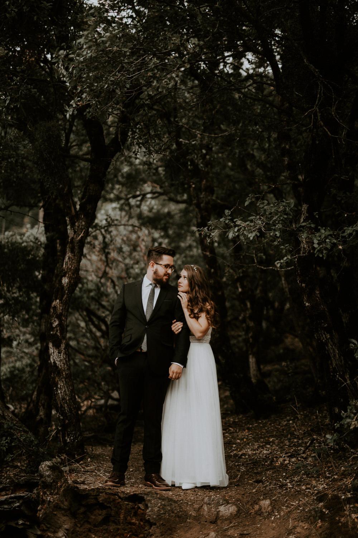 intimate-couple-elopement-yosemite-56.jpg