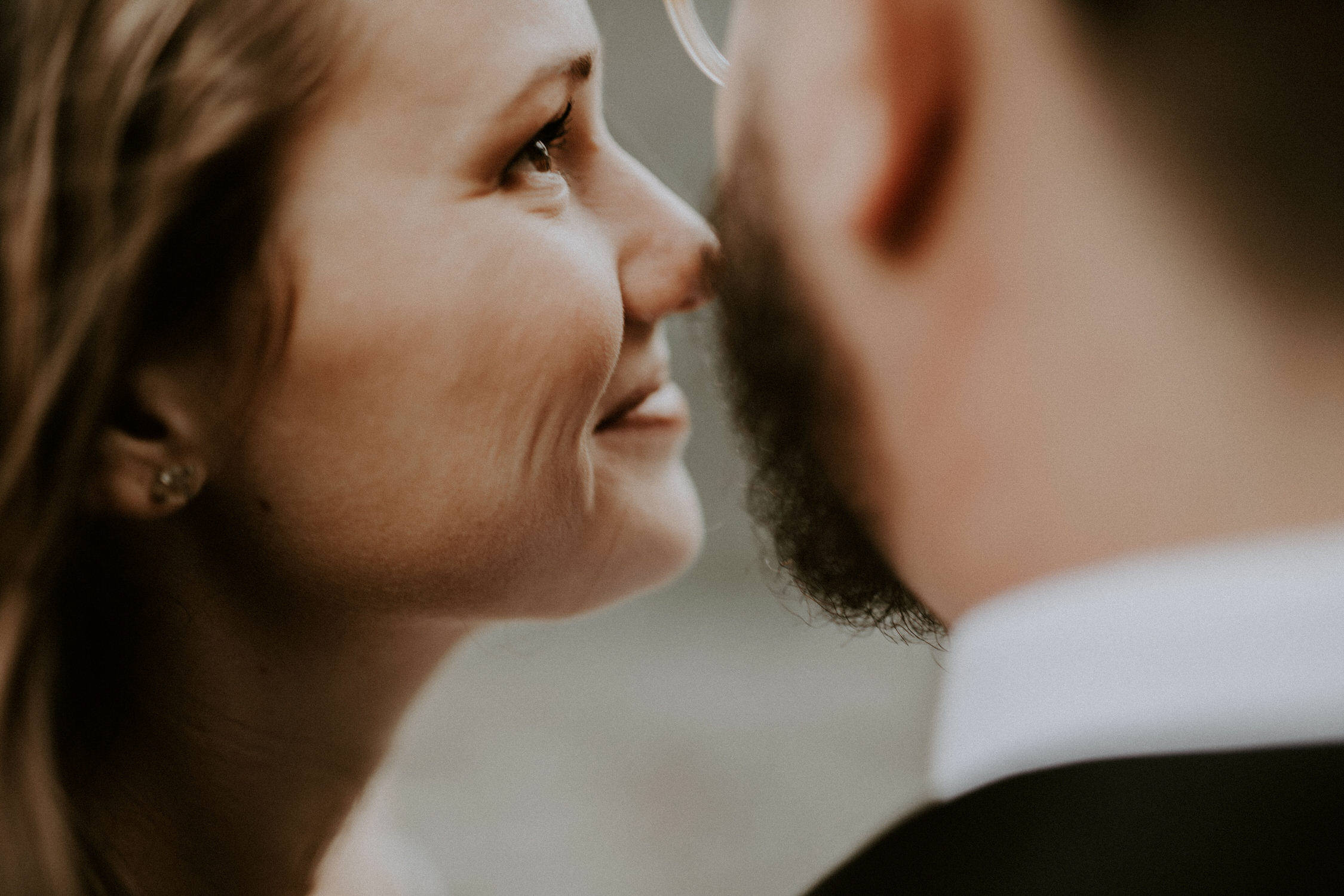 intimate-couple-elopement-yosemite-70.jpg