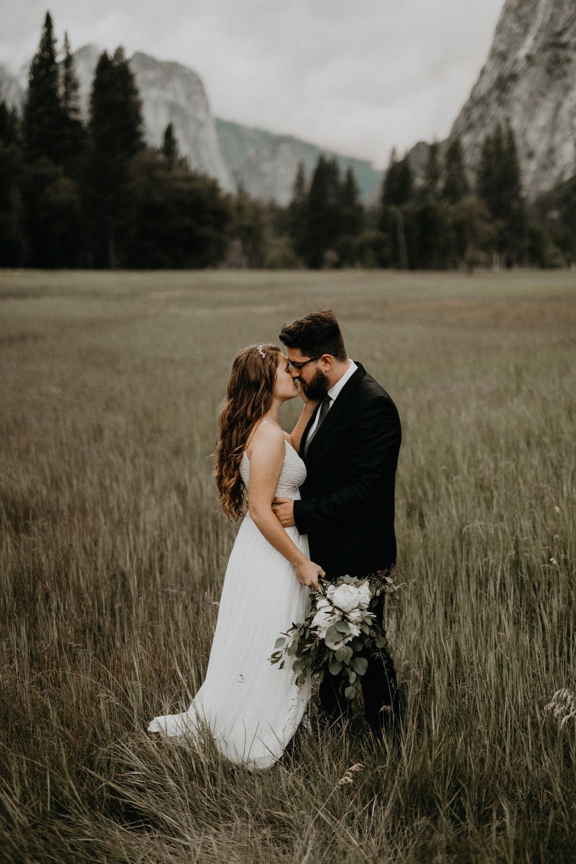 intimate-couple-elopement-yosemite-141.jpg