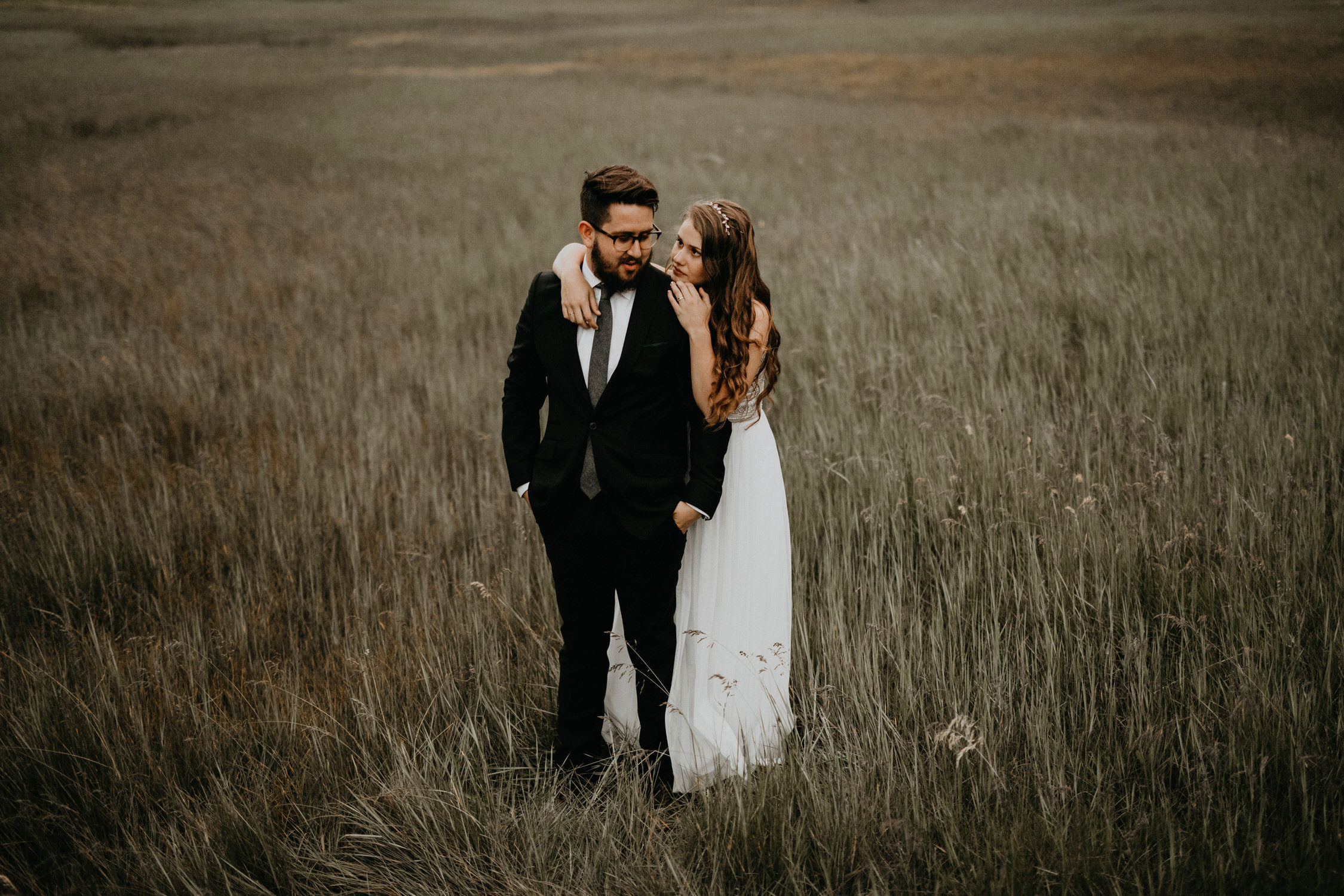 intimate-couple-elopement-yosemite-148.jpg