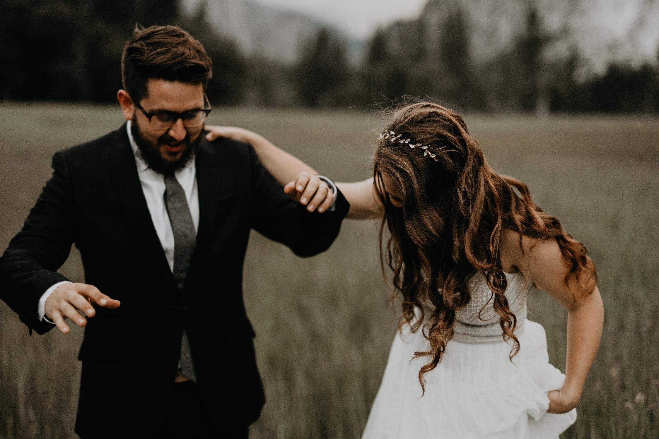 intimate-couple-elopement-yosemite-147.jpg