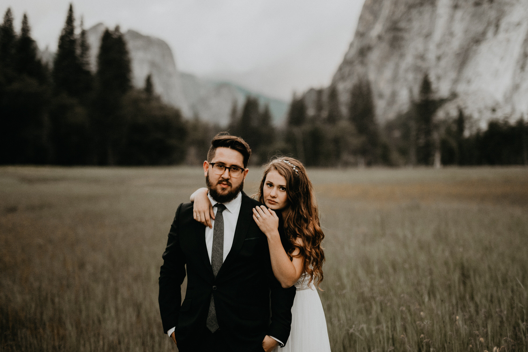 intimate-couple-elopement-yosemite-150.jpg