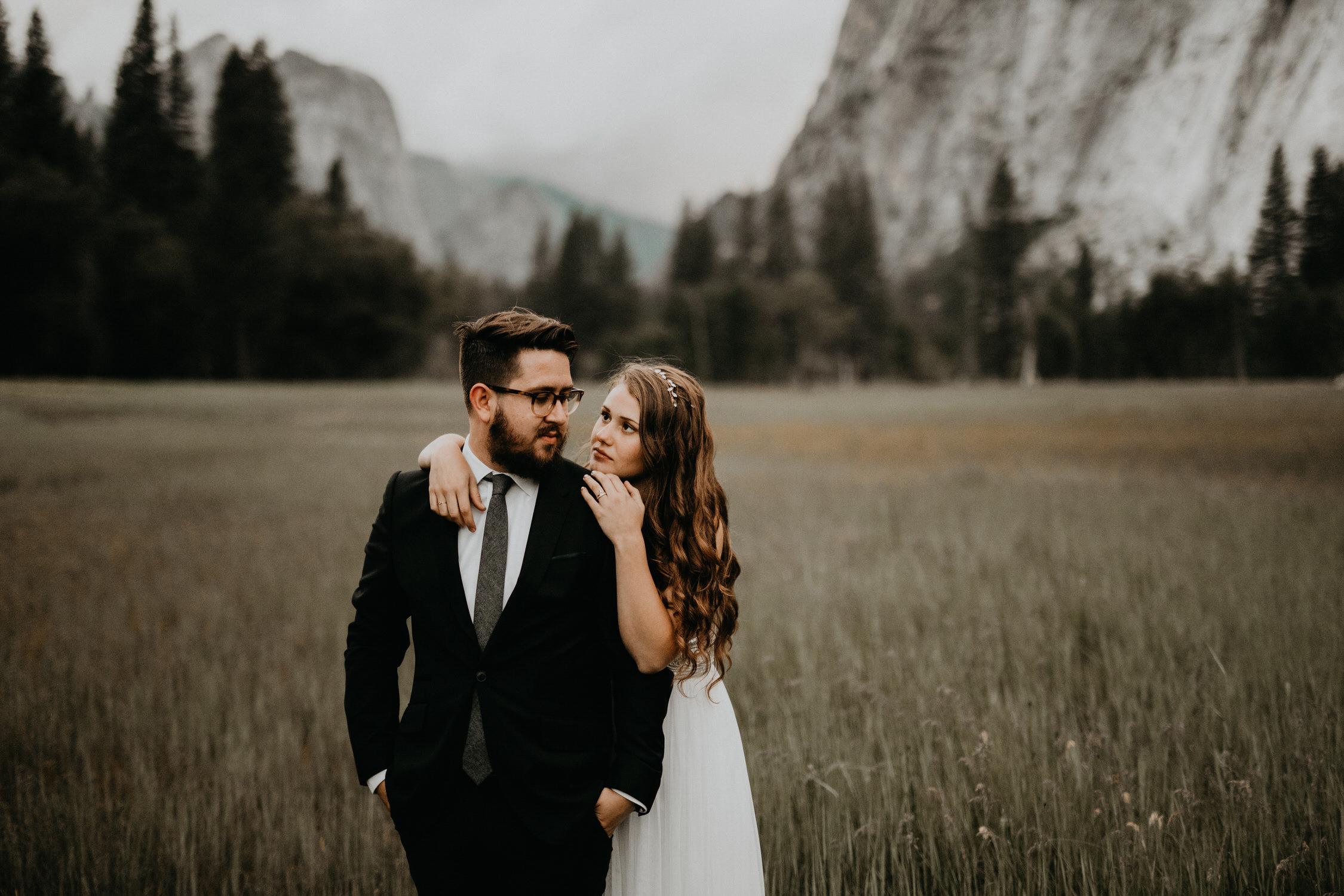 intimate-couple-elopement-yosemite-149.jpg