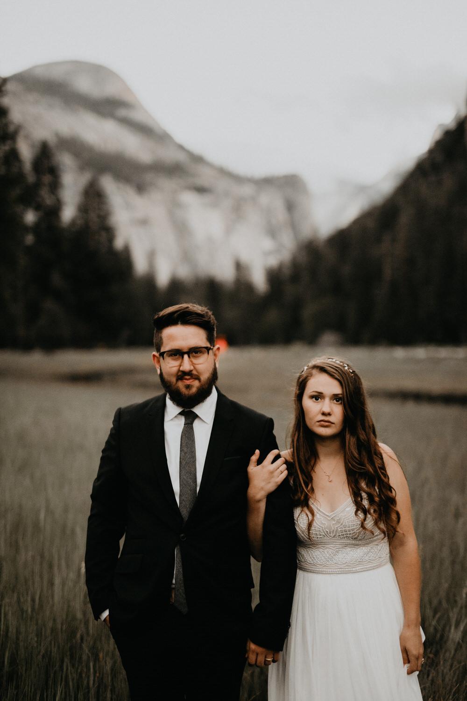 intimate-couple-elopement-yosemite-160.jpg