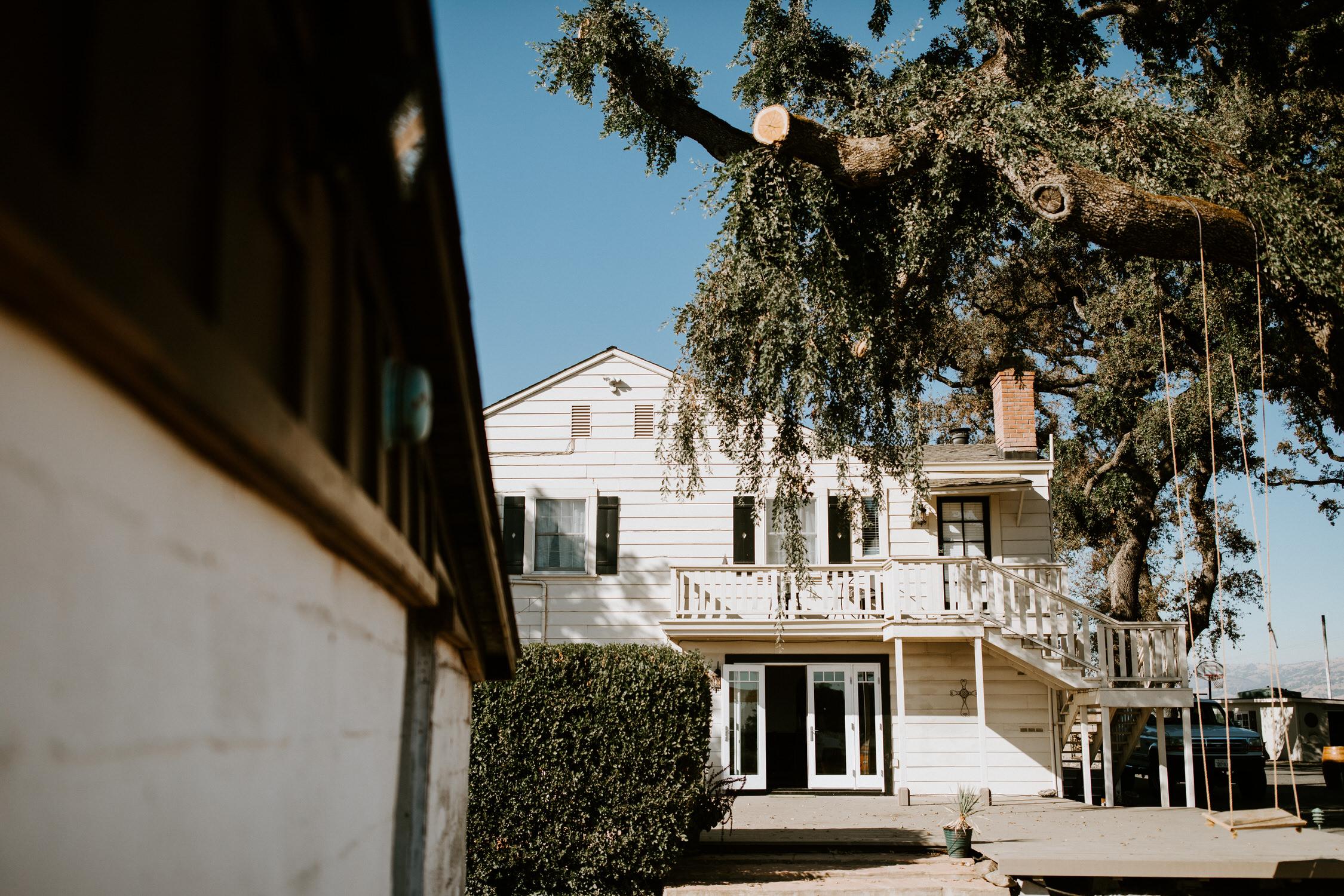 couple-intimate-wedding-northern-california-21.jpg