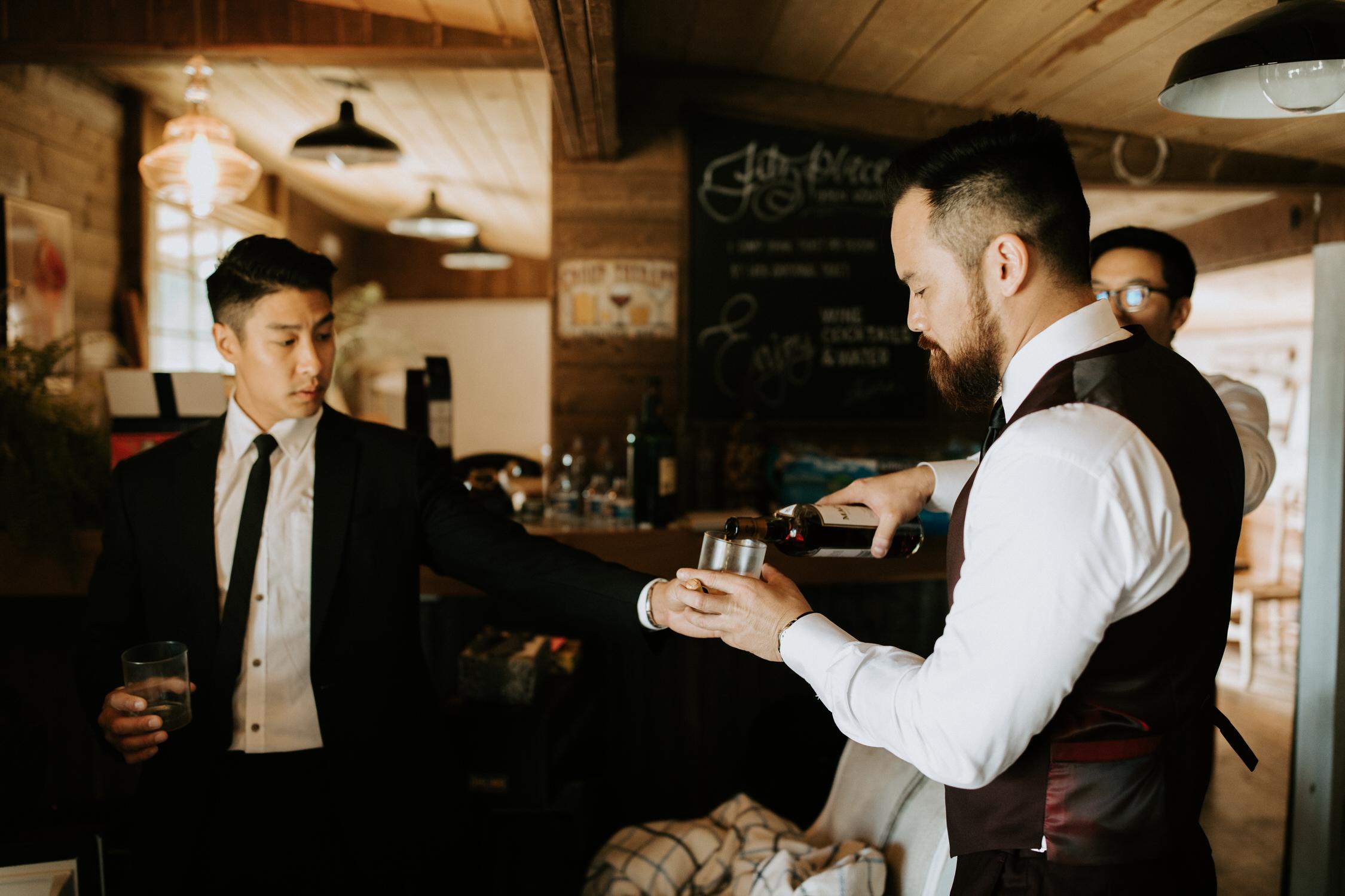 couple-intimate-wedding-northern-california-23.jpg