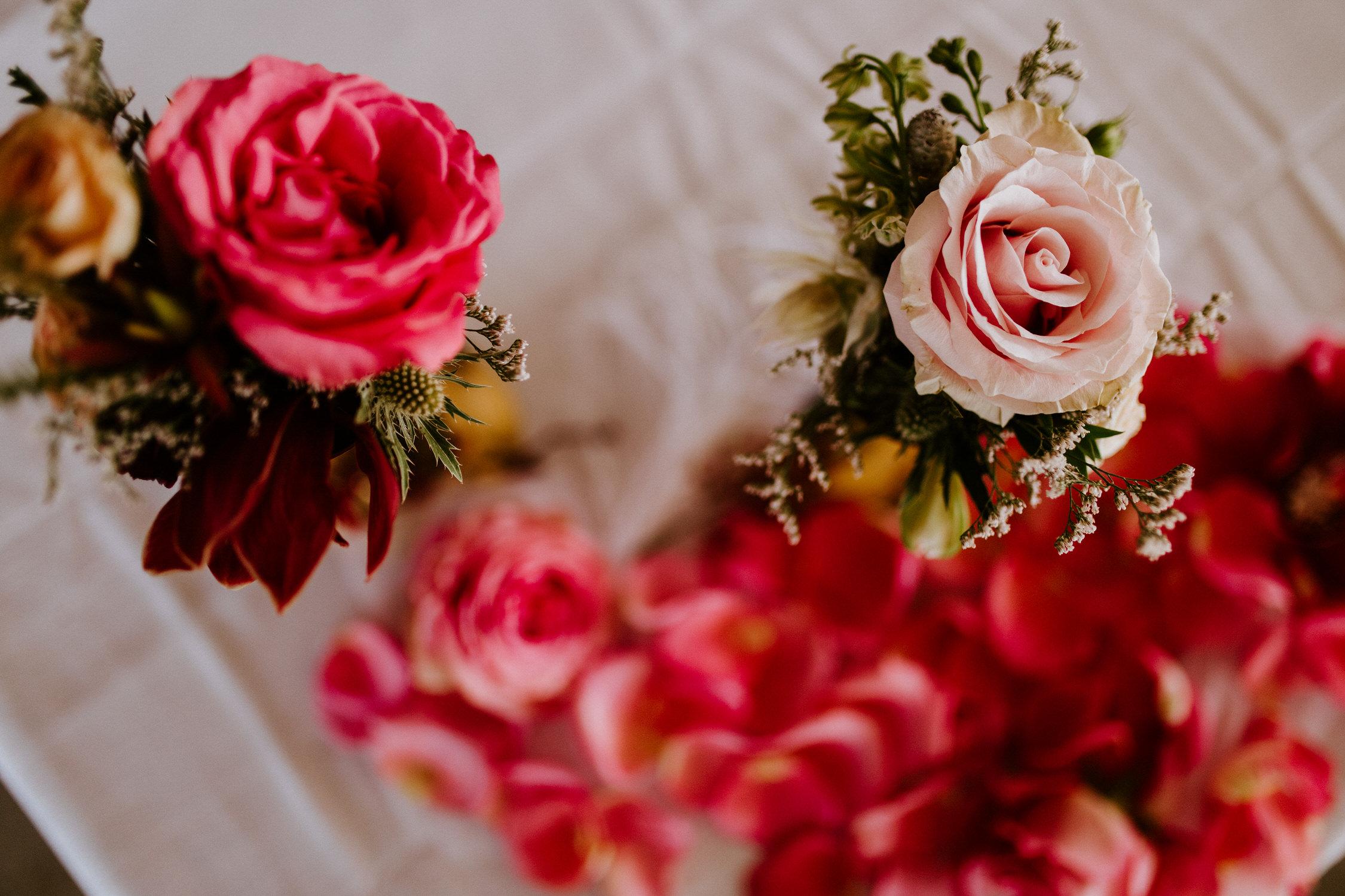 couple-intimate-wedding-northern-california-40.jpg