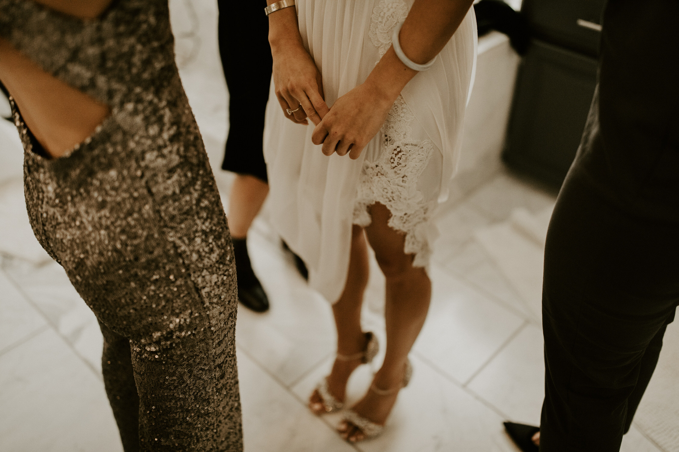 couple-intimate-wedding-northern-california-53.jpg