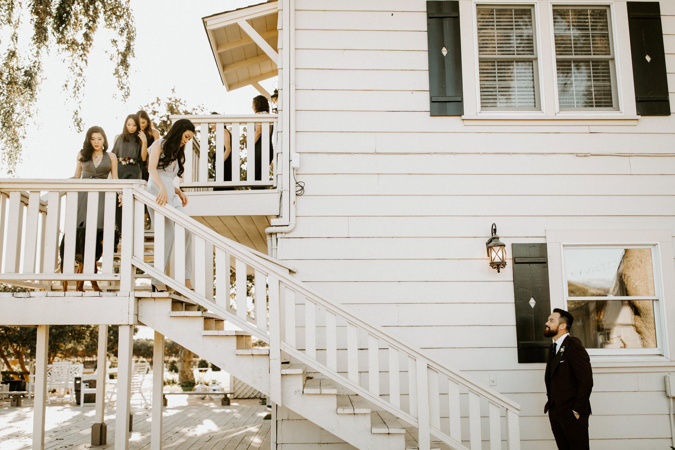 couple-intimate-wedding-northern-california-62.jpg