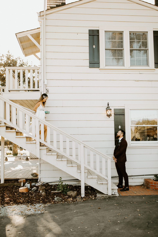 couple-intimate-wedding-northern-california-65.jpg