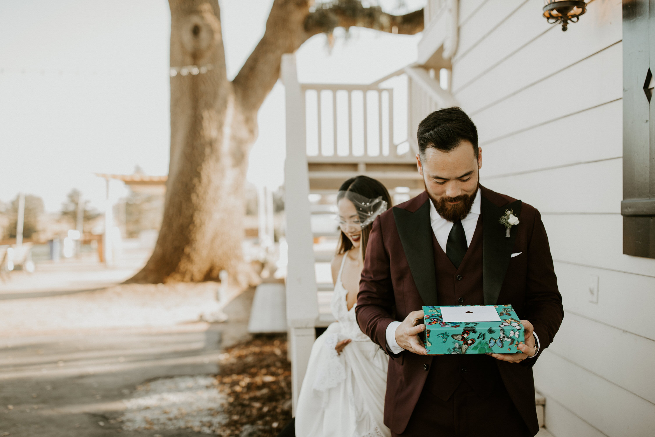 couple-intimate-wedding-northern-california-68.jpg