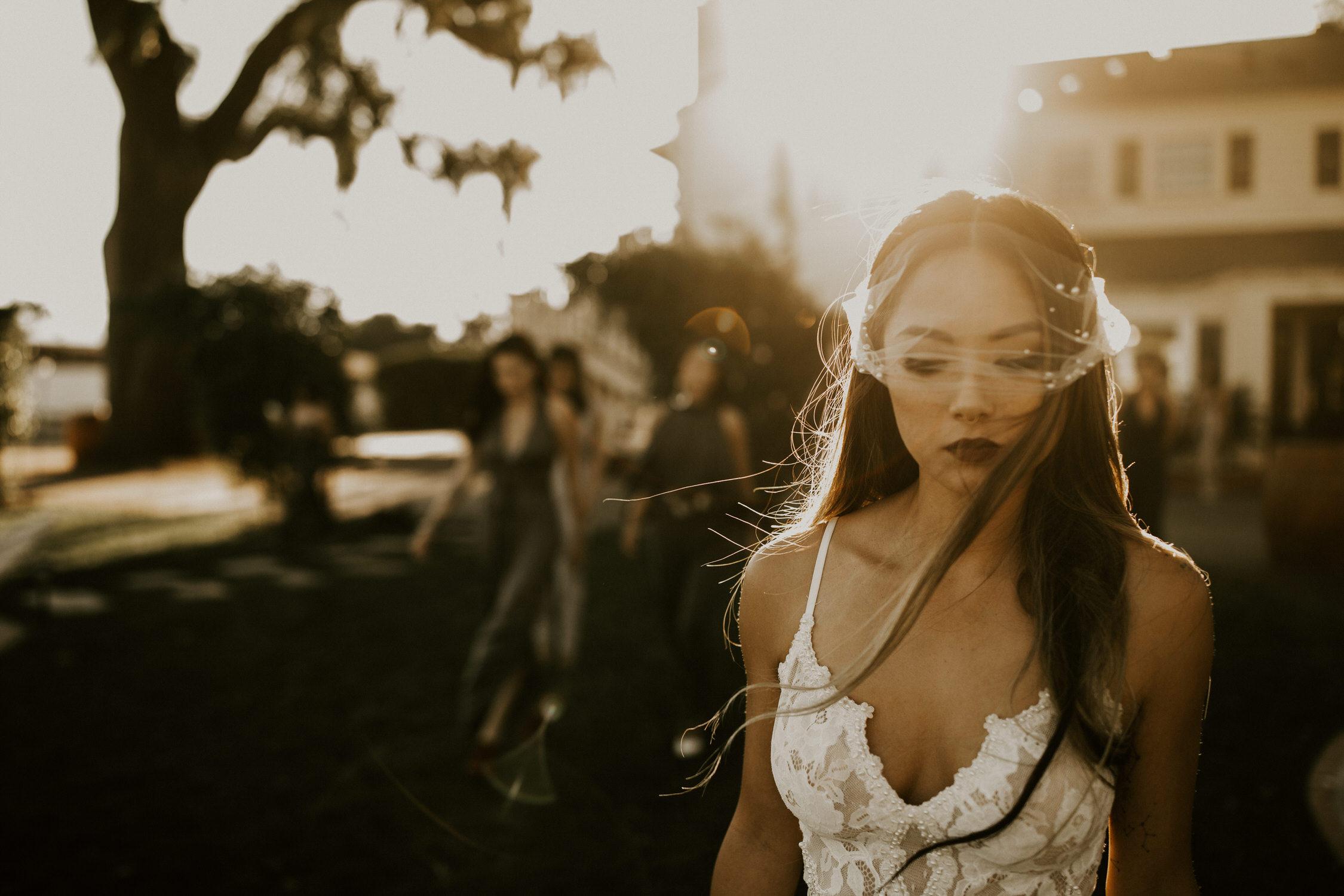 couple-intimate-wedding-northern-california-77.jpg