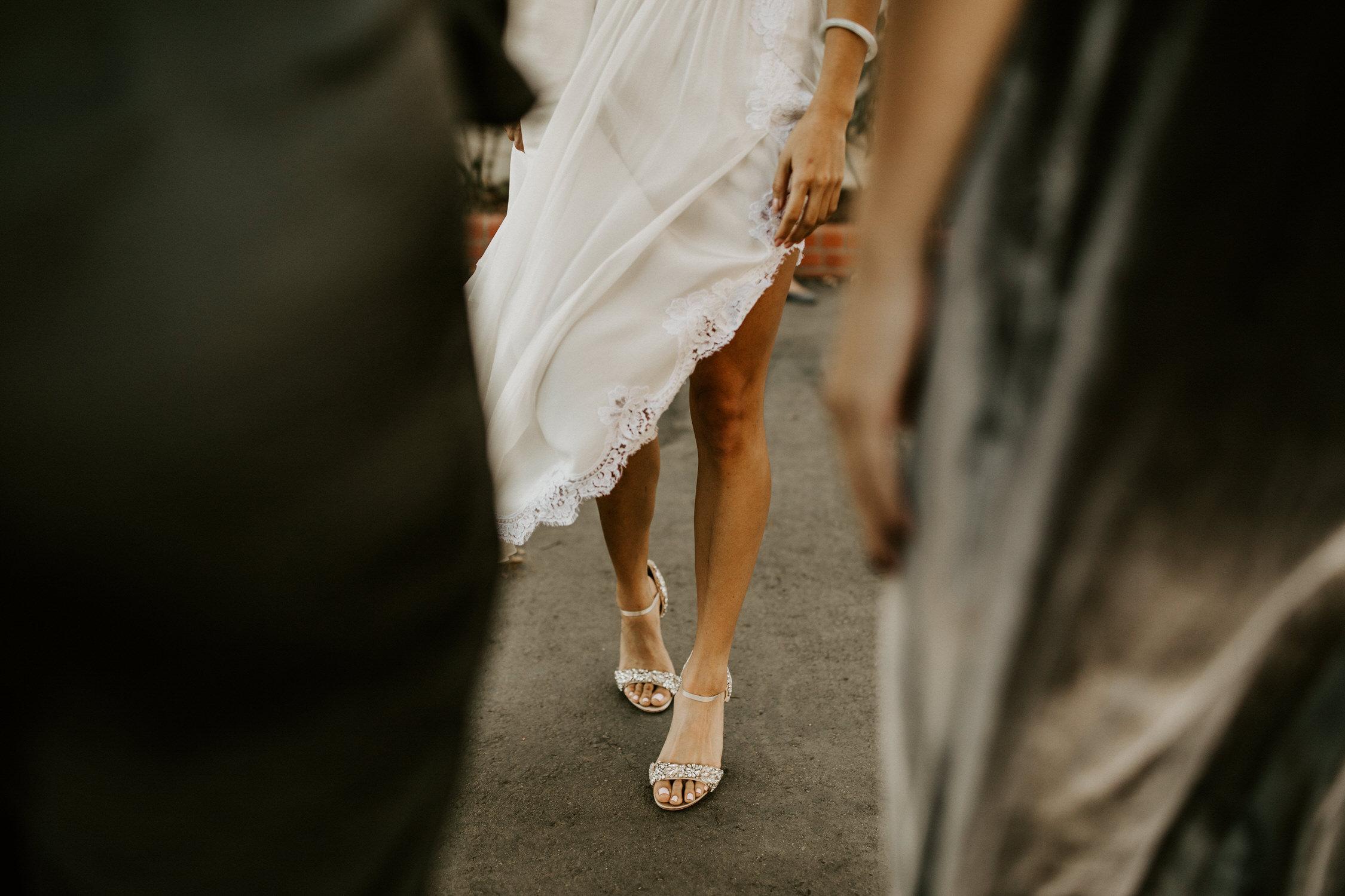 couple-intimate-wedding-northern-california-76.jpg