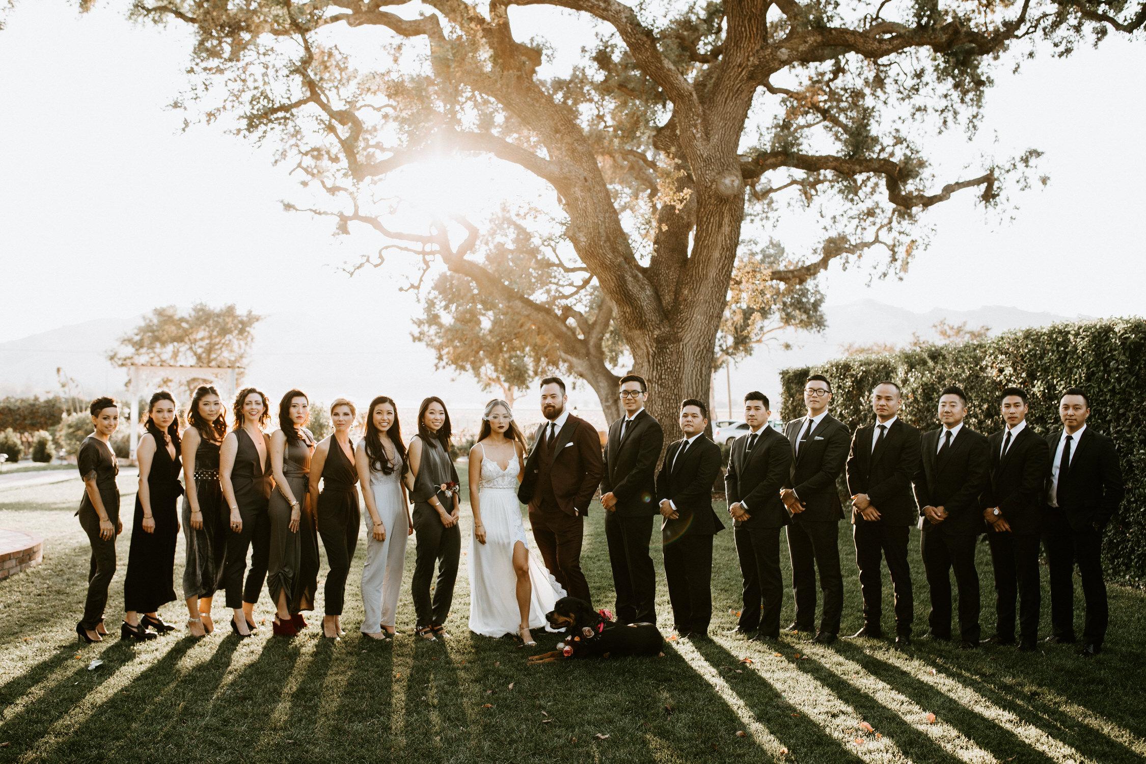 couple-intimate-wedding-northern-california-88.jpg