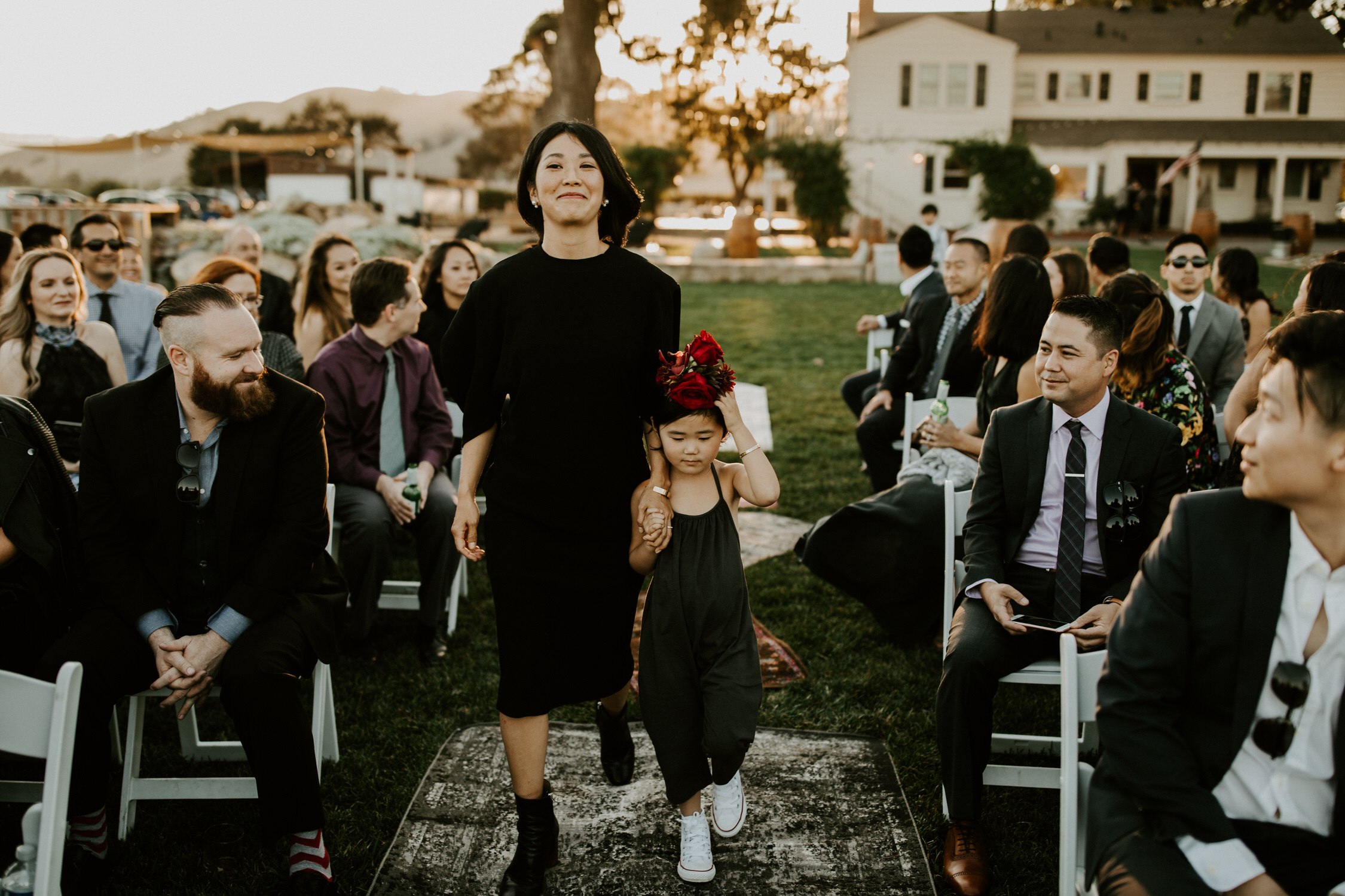 couple-intimate-wedding-northern-california-101.jpg