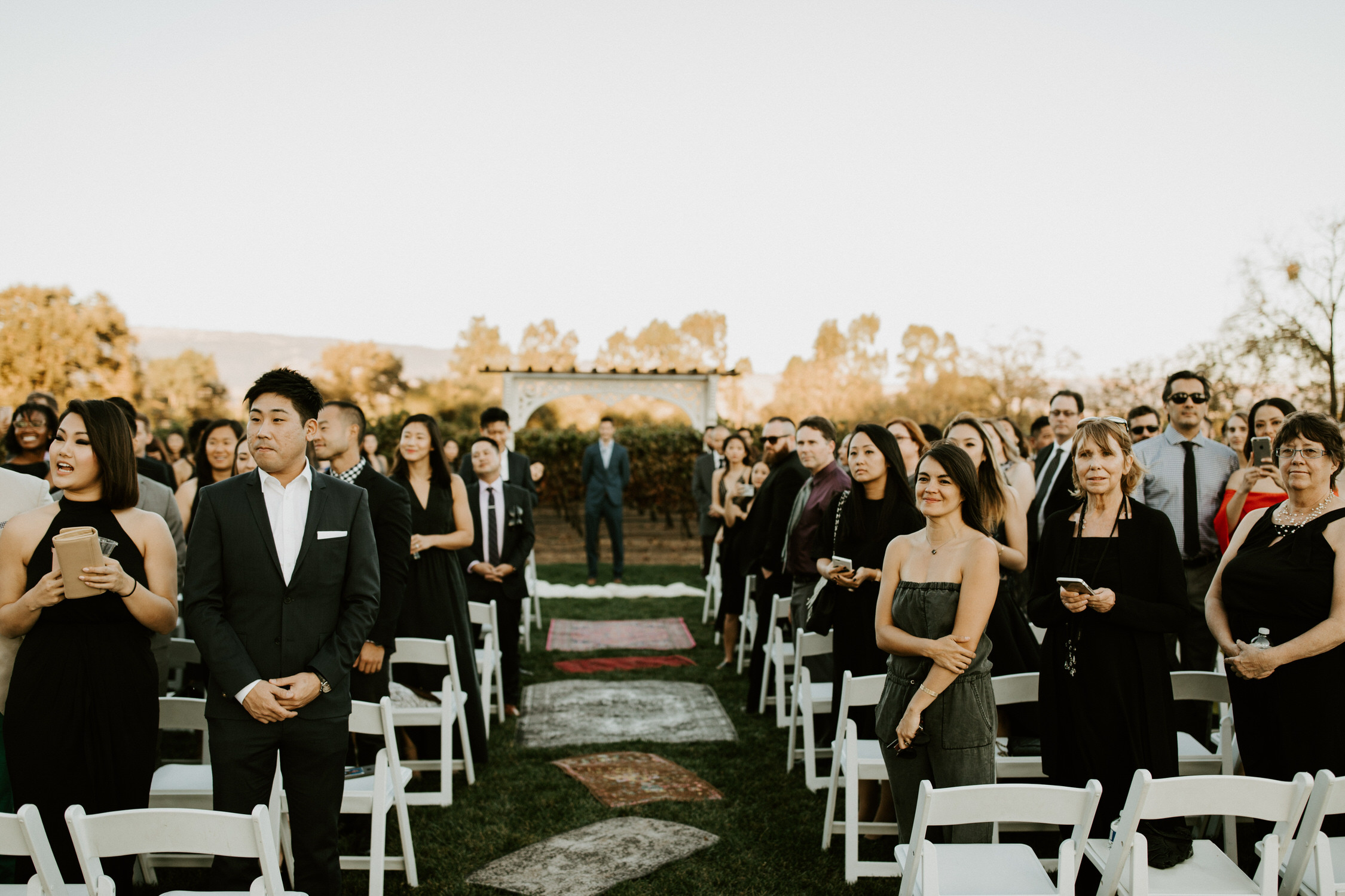 couple-intimate-wedding-northern-california-110.jpg