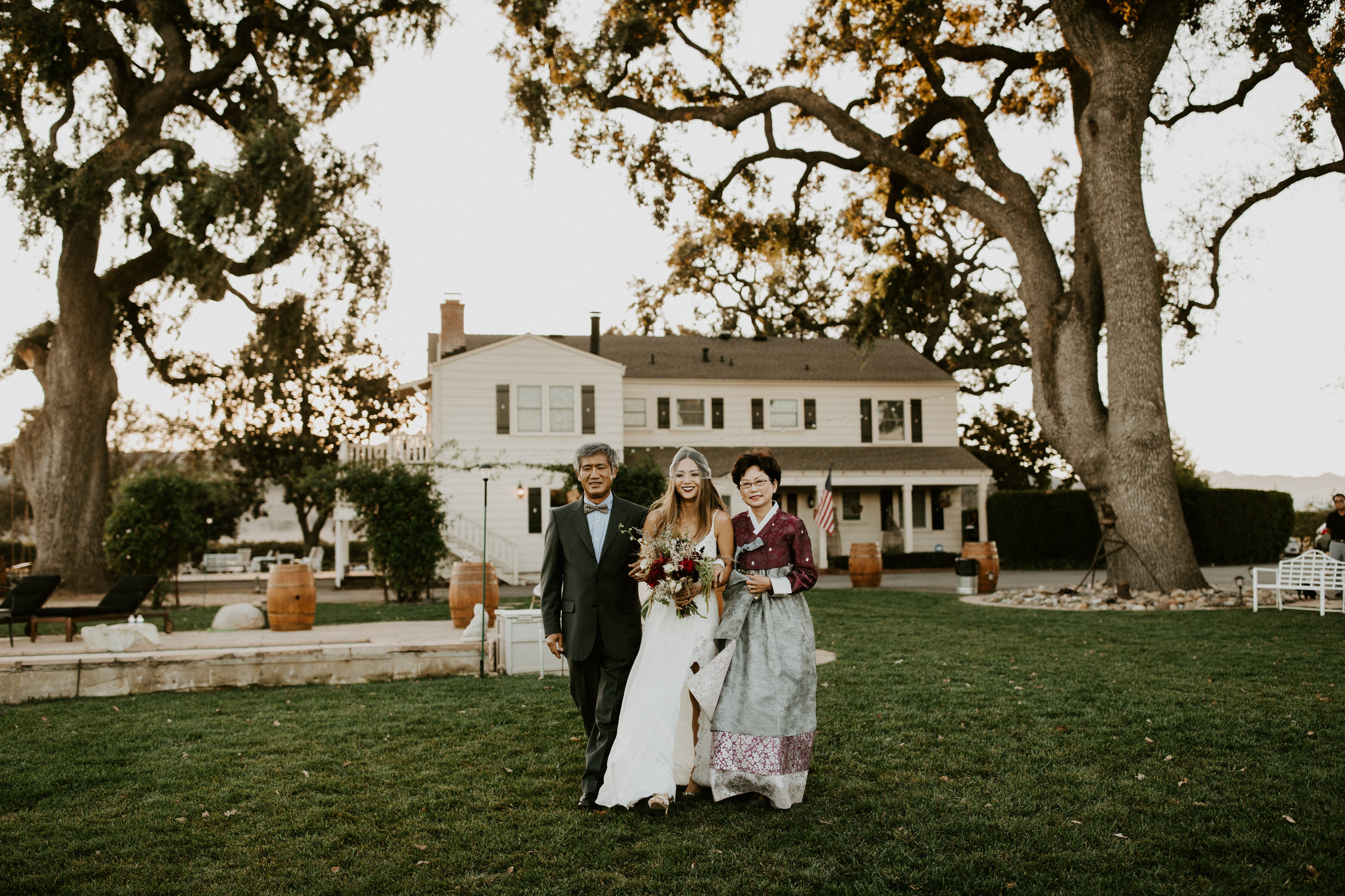 couple-intimate-wedding-northern-california-111.jpg