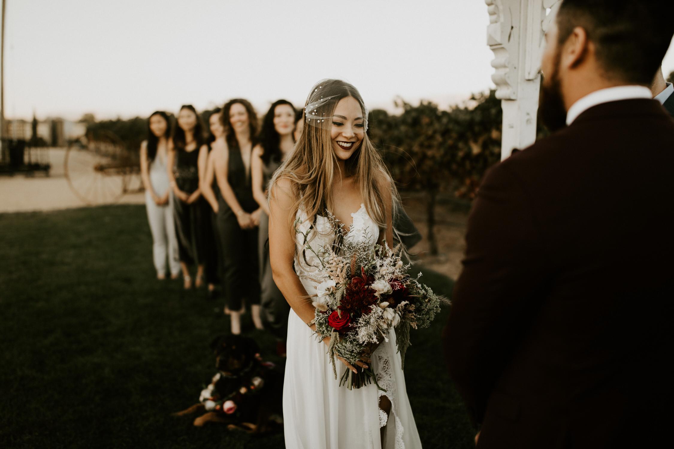 couple-intimate-wedding-northern-california-118.jpg