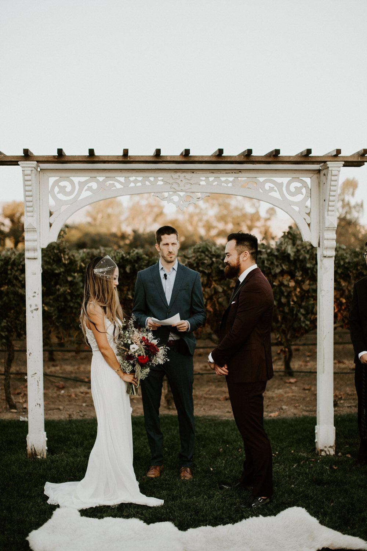 couple-intimate-wedding-northern-california-121.jpg