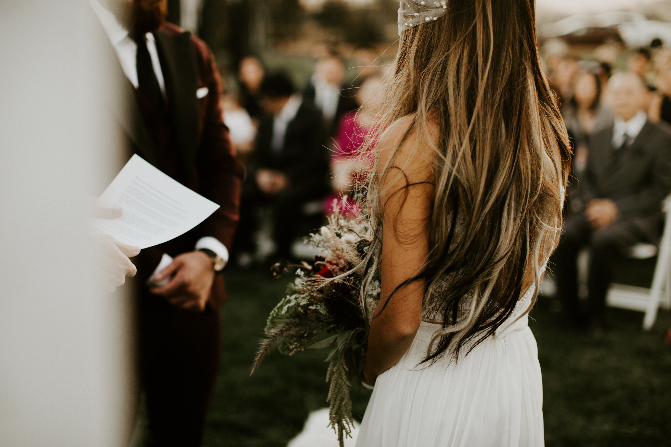 couple-intimate-wedding-northern-california-124.jpg