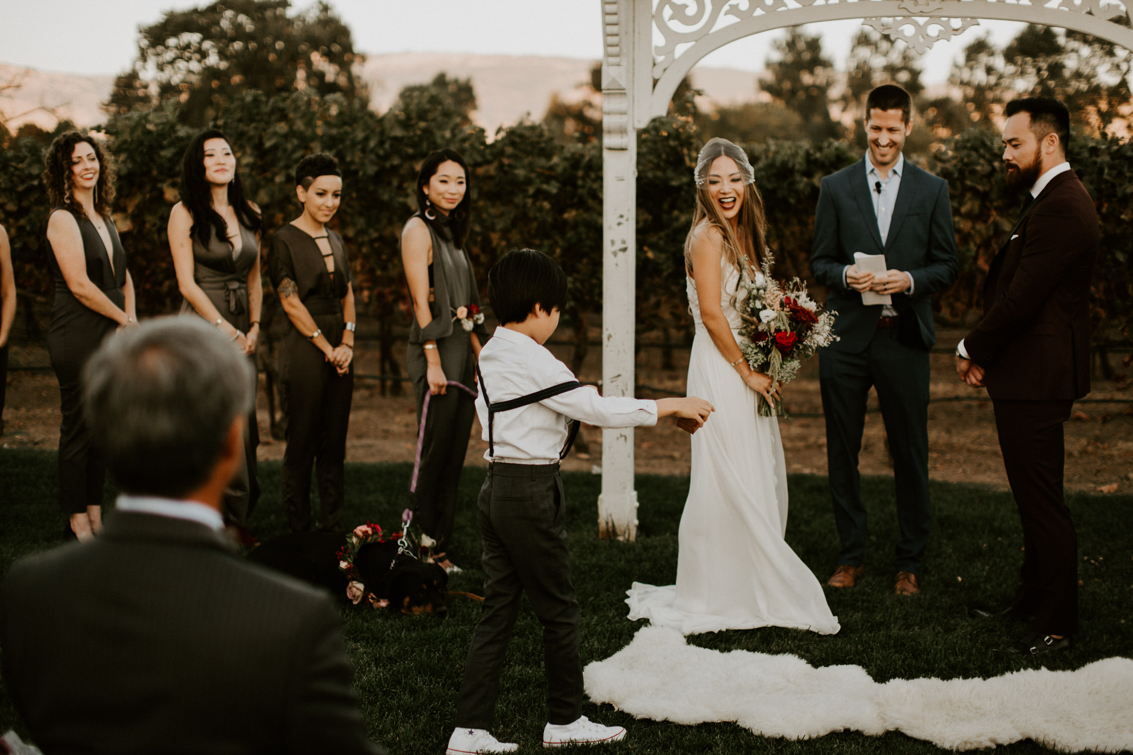 couple-intimate-wedding-northern-california-126.jpg