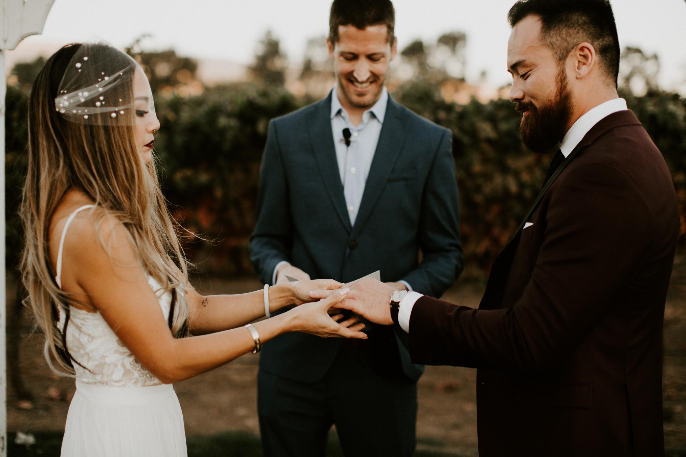 couple-intimate-wedding-northern-california-130.jpg