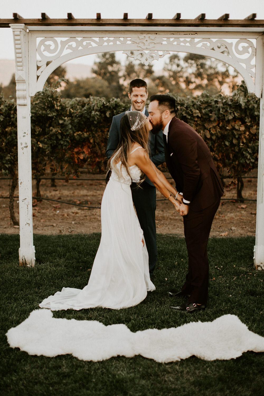 couple-intimate-wedding-northern-california-134.jpg