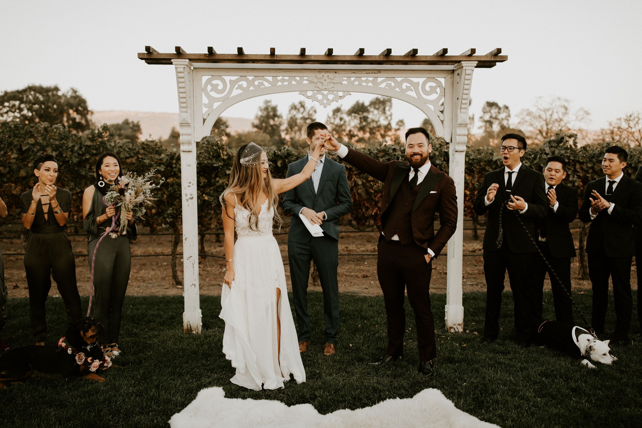 couple-intimate-wedding-northern-california-136.jpg