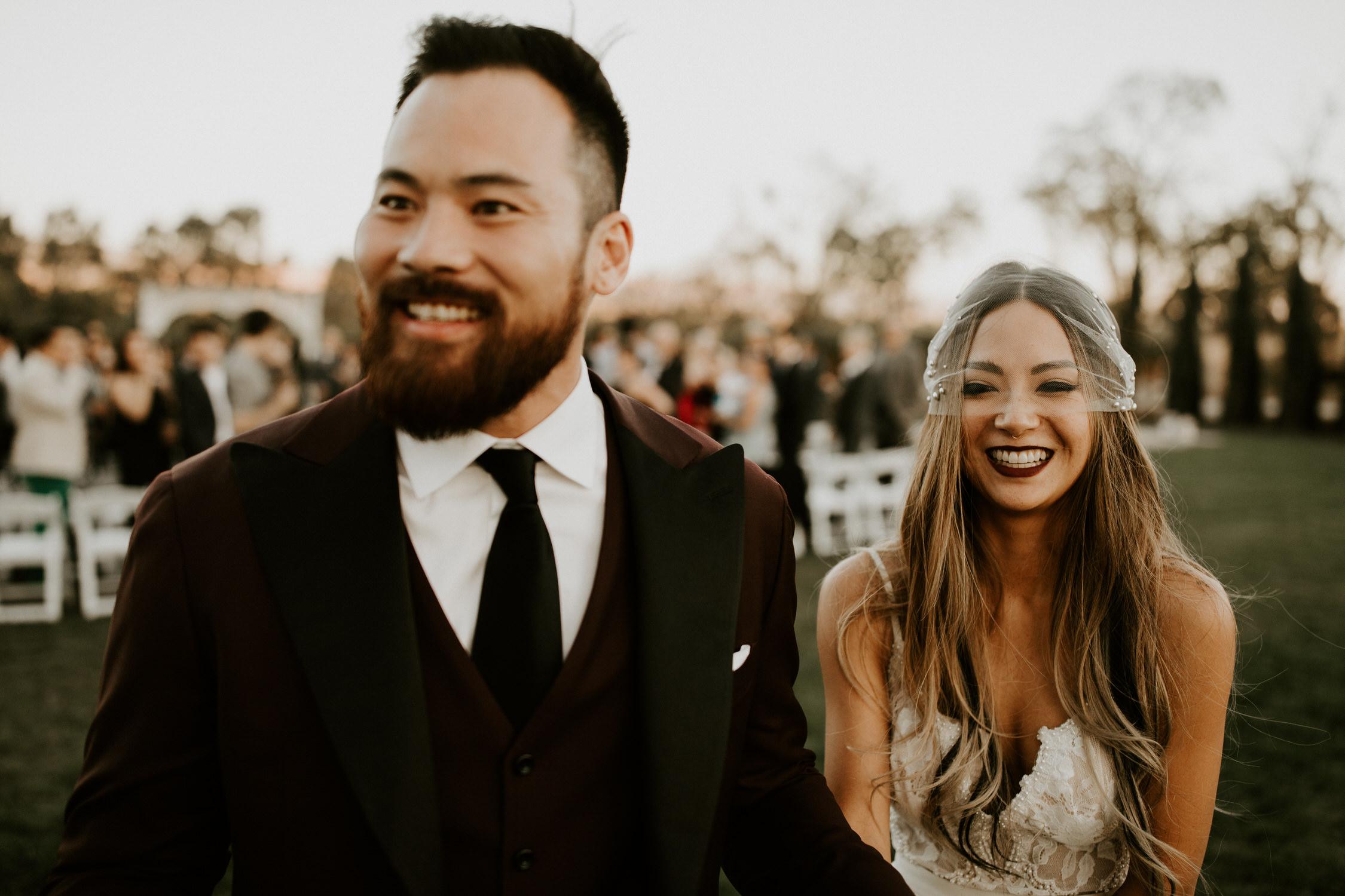 couple-intimate-wedding-northern-california-139.jpg
