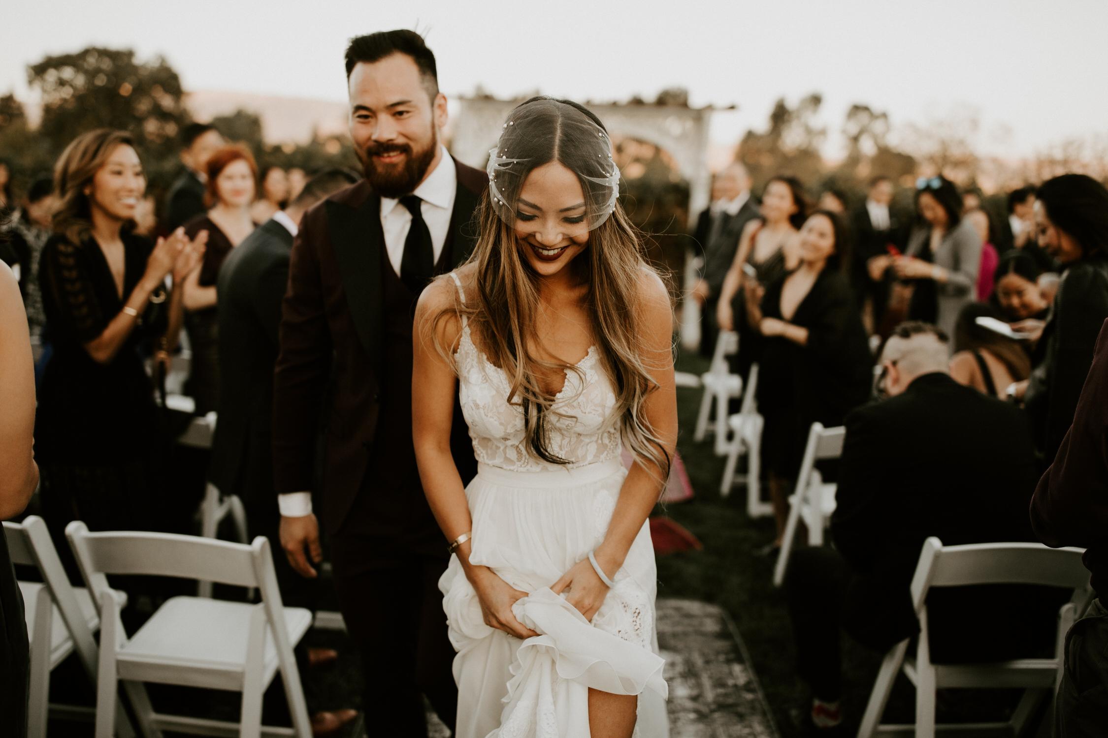 couple-intimate-wedding-northern-california-138.jpg