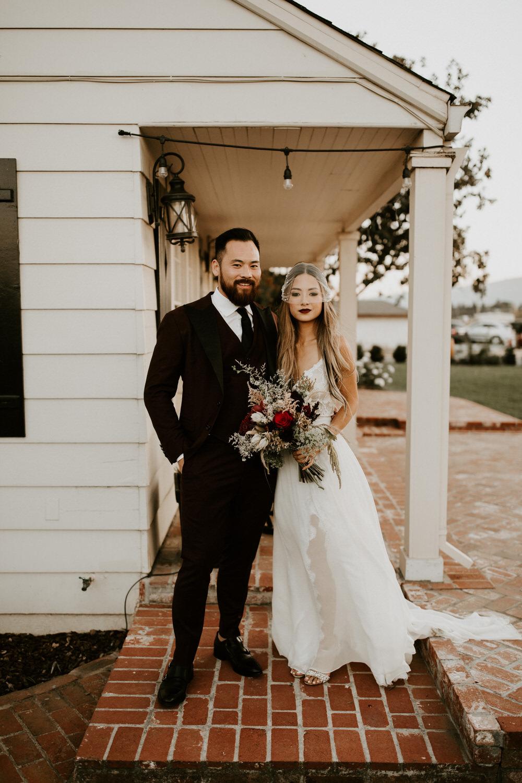 couple-intimate-wedding-northern-california-144.jpg