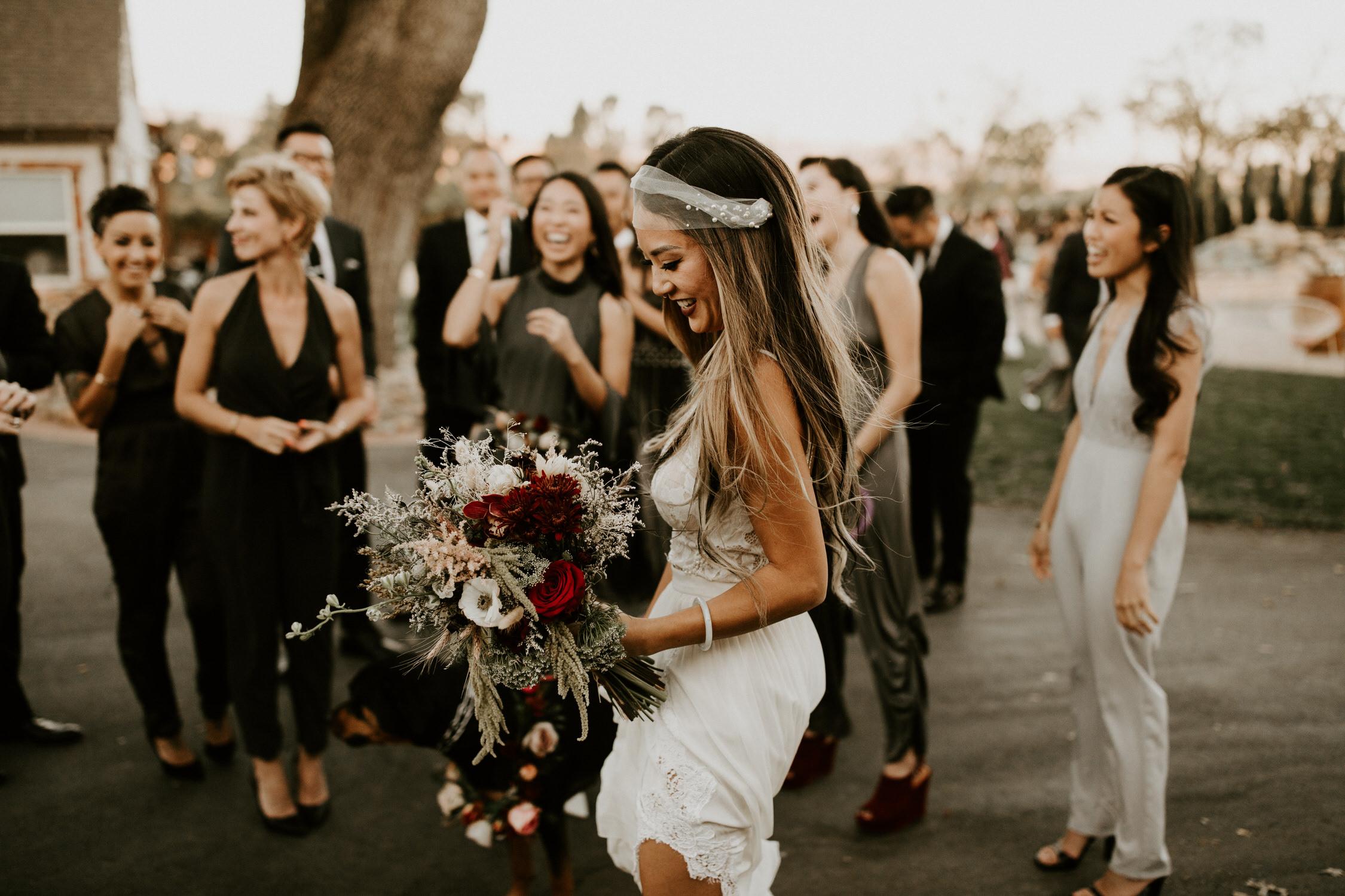 couple-intimate-wedding-northern-california-143.jpg