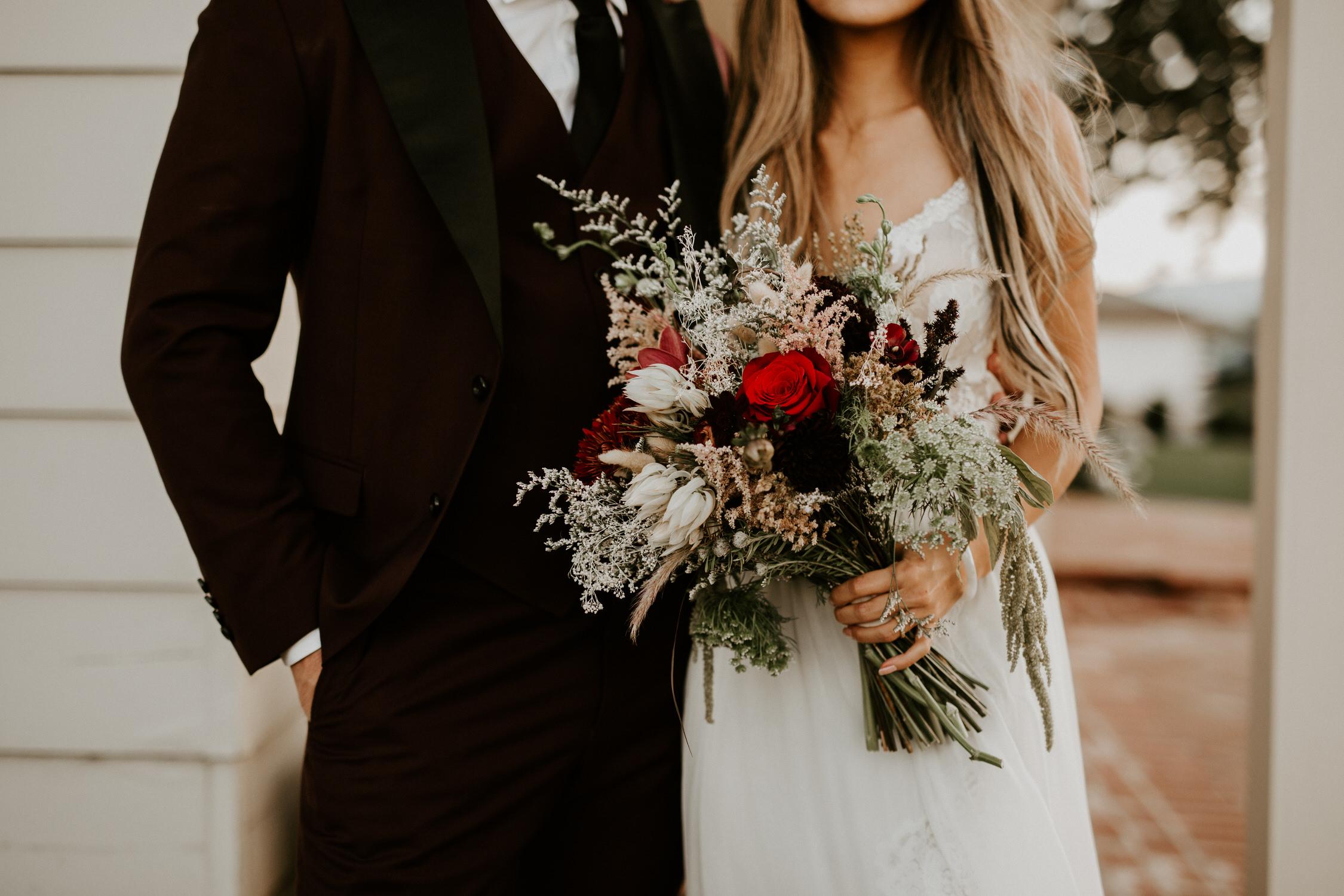couple-intimate-wedding-northern-california-145.jpg