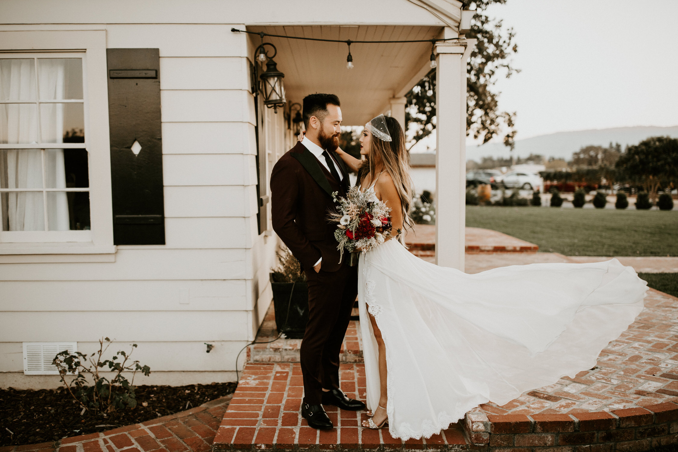couple-intimate-wedding-northern-california-146.jpg