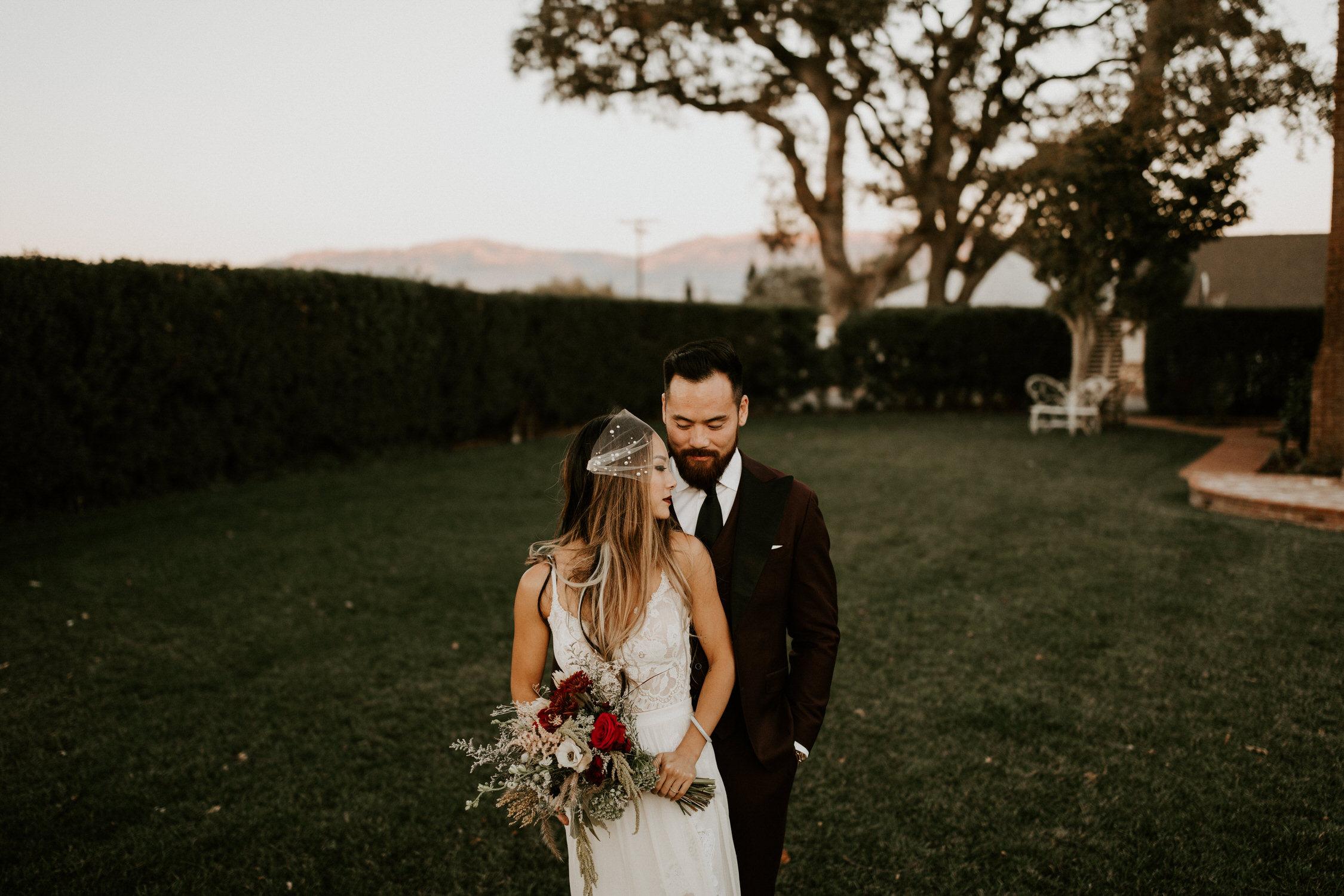 couple-intimate-wedding-northern-california-152.jpg