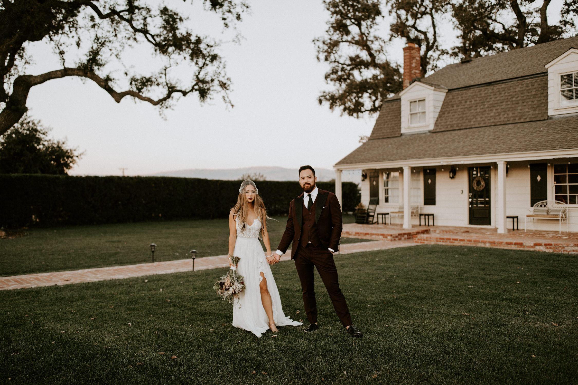 couple-intimate-wedding-northern-california-156.jpg