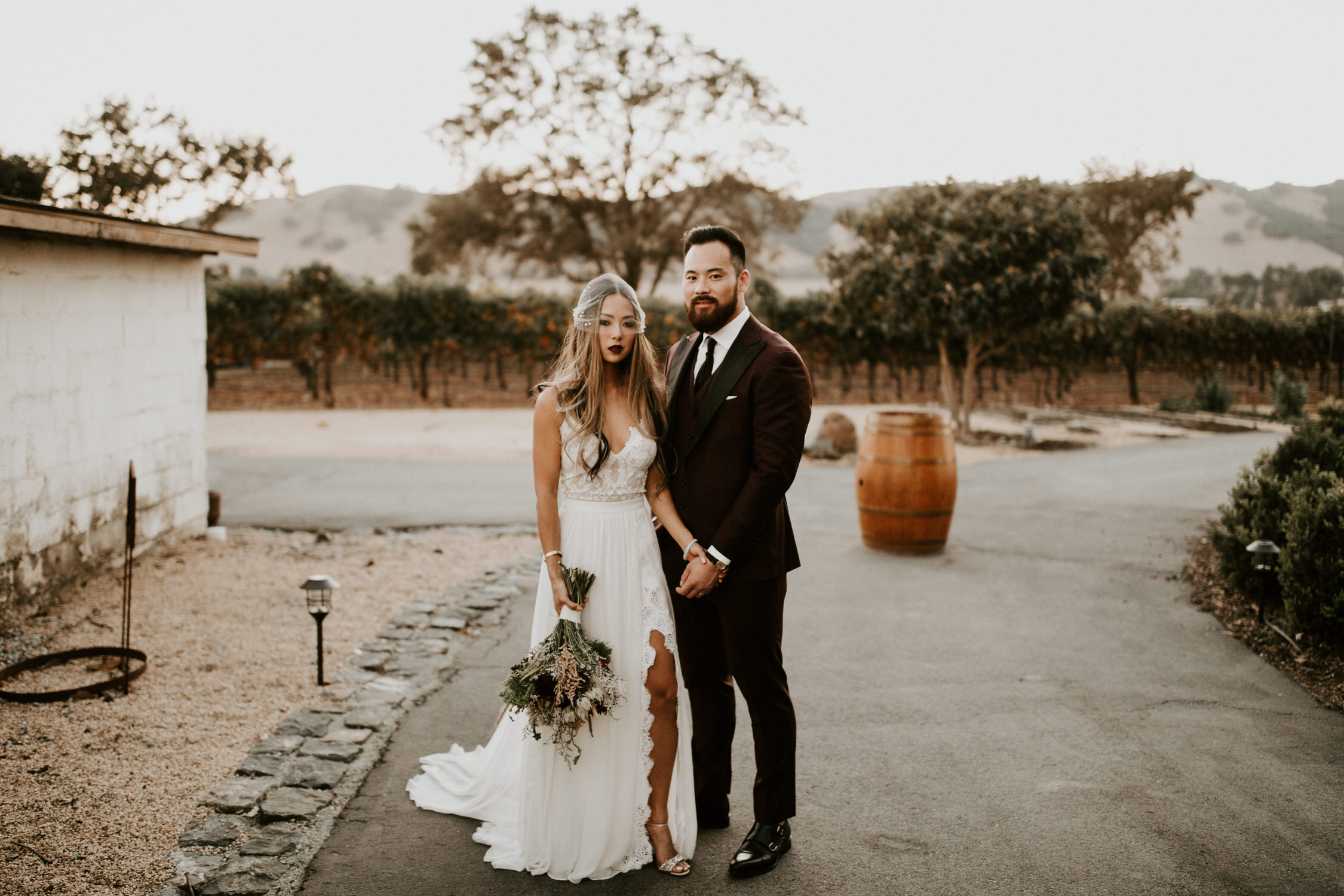 couple-intimate-wedding-northern-california-165.jpg