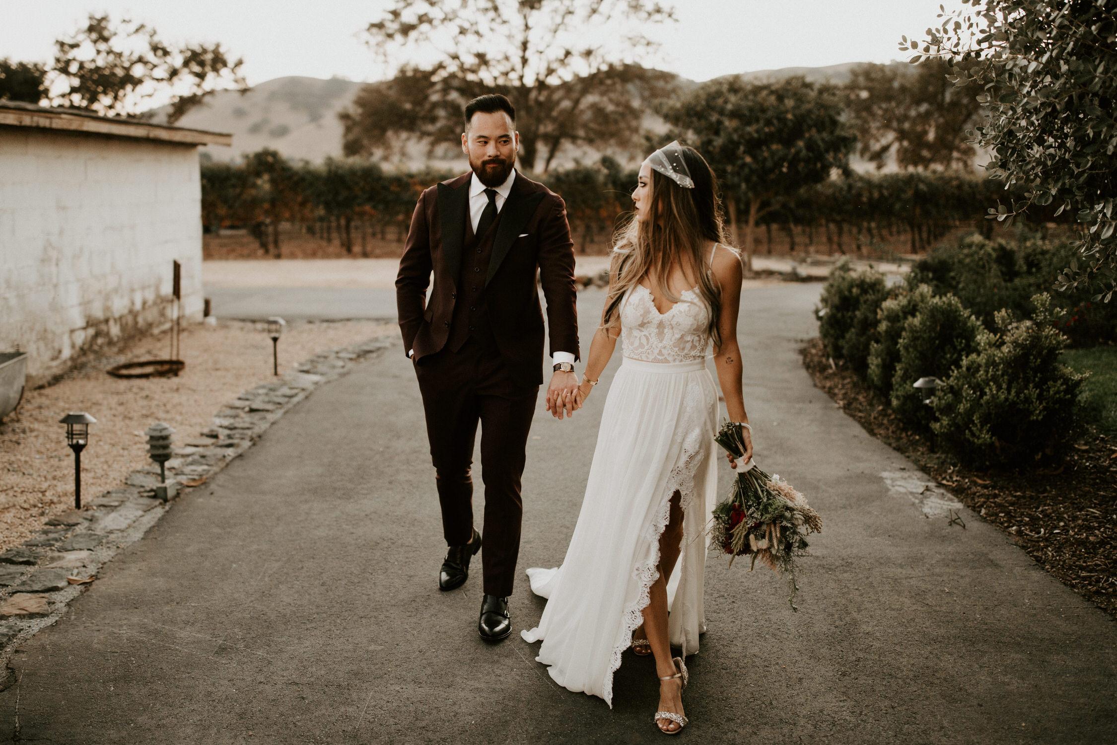 couple-intimate-wedding-northern-california-172.jpg