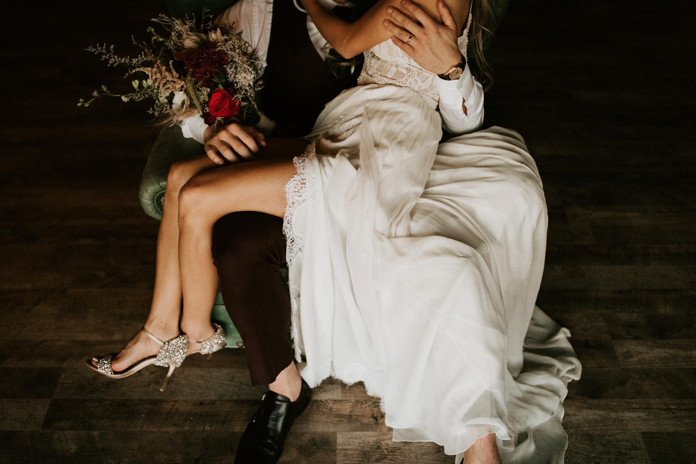 couple-intimate-wedding-northern-california-174.jpg