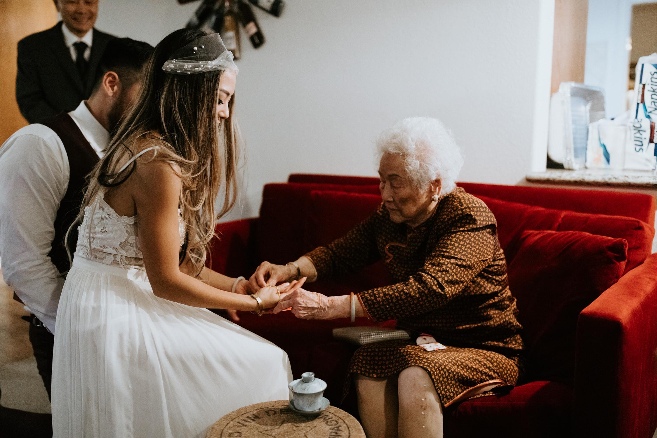 couple-intimate-wedding-northern-california-182.jpg