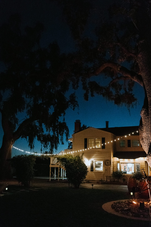 couple-intimate-wedding-northern-california-194.jpg
