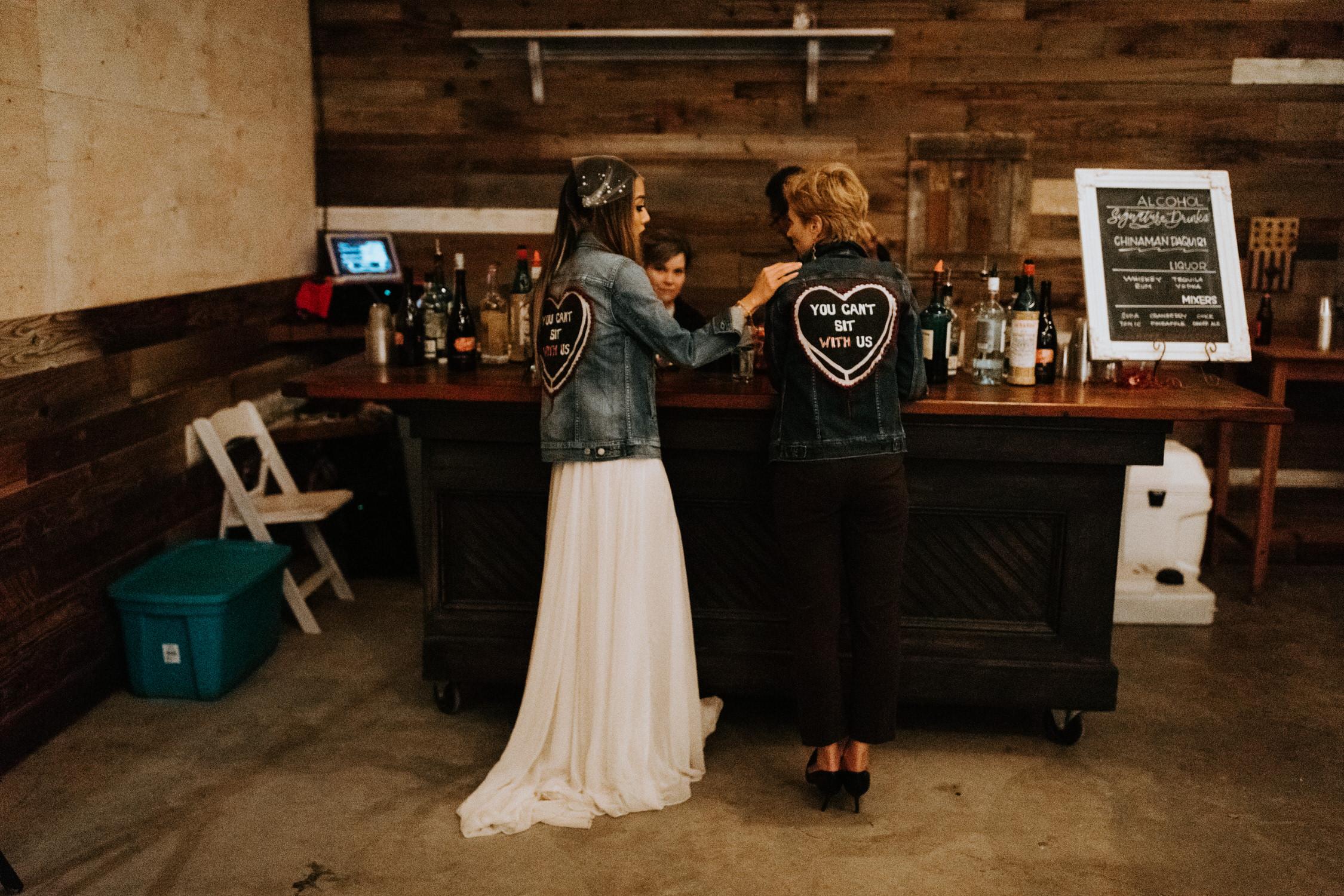 couple-intimate-wedding-northern-california-193.jpg