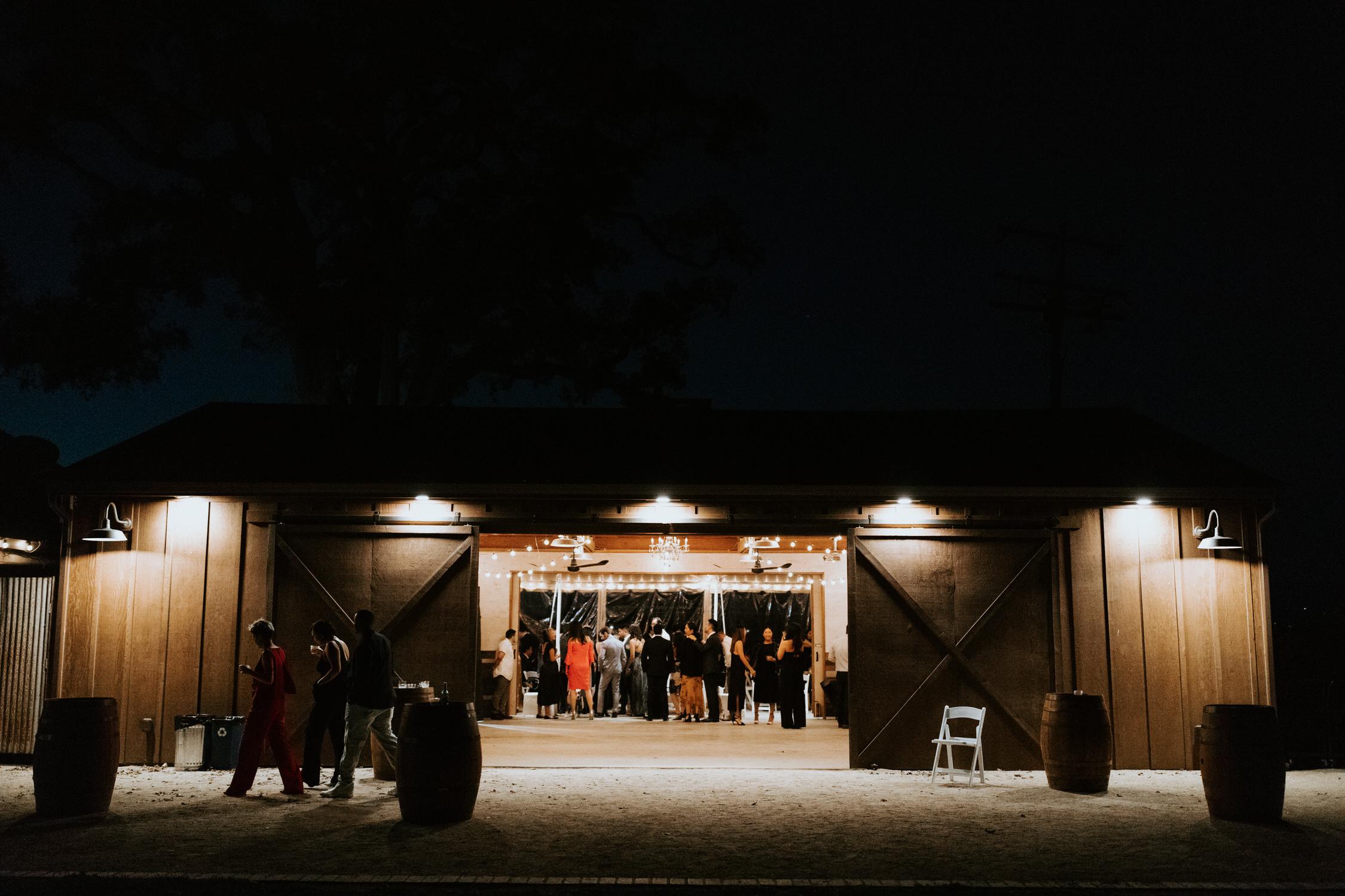 couple-intimate-wedding-northern-california-195.jpg